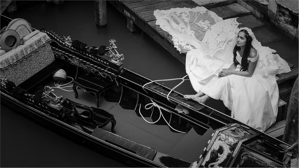 Venetian Bride © Jules Syrett.jpg