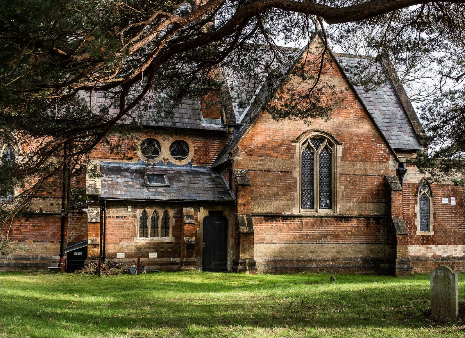 St Marks Church Pennington 4.jpg