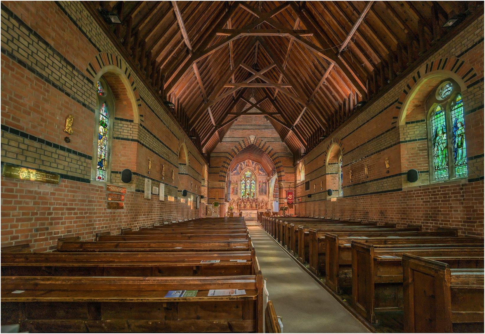 St Marks Church Pennington 8.jpg