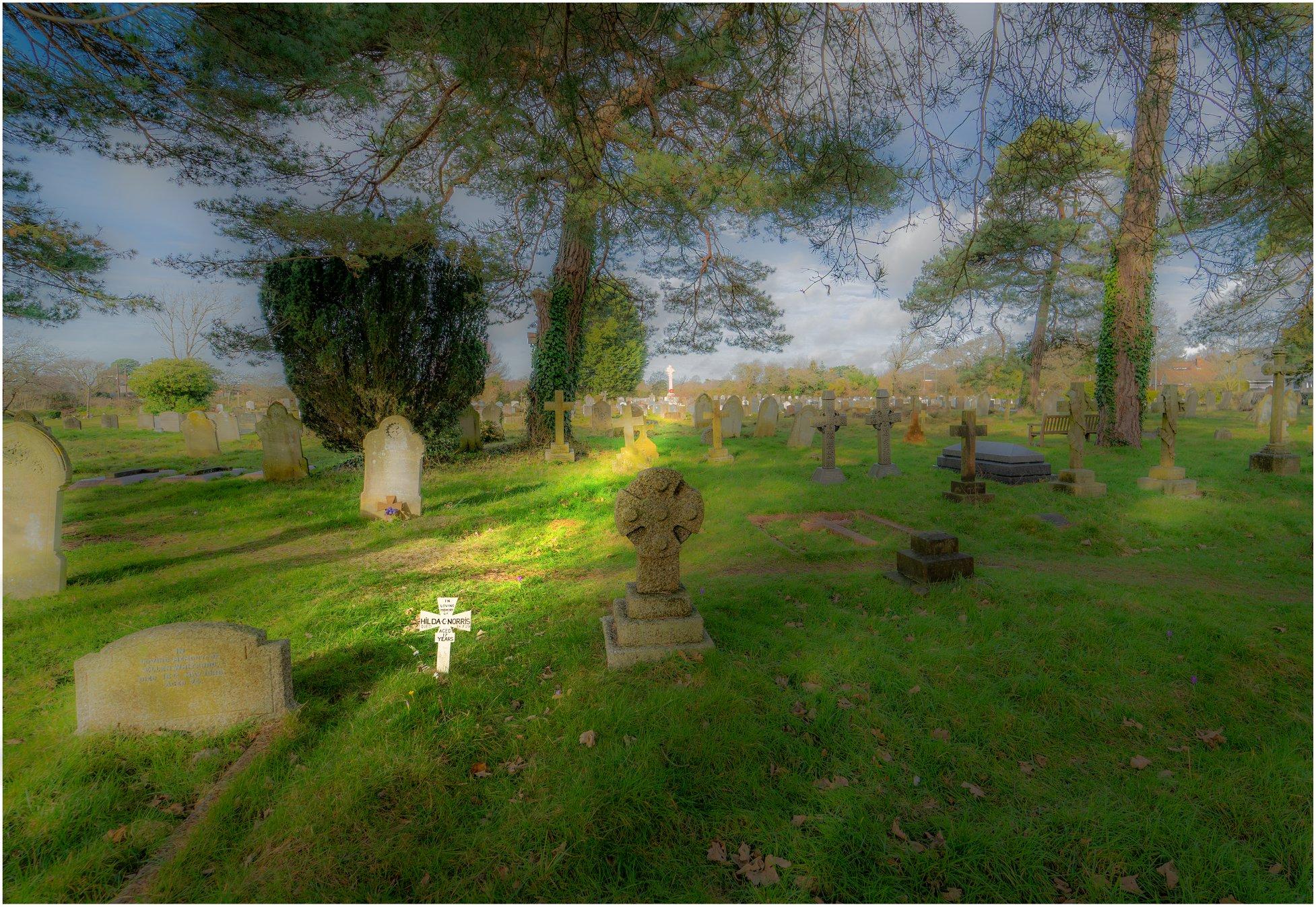 St Marks Church Pennington 7.jpg