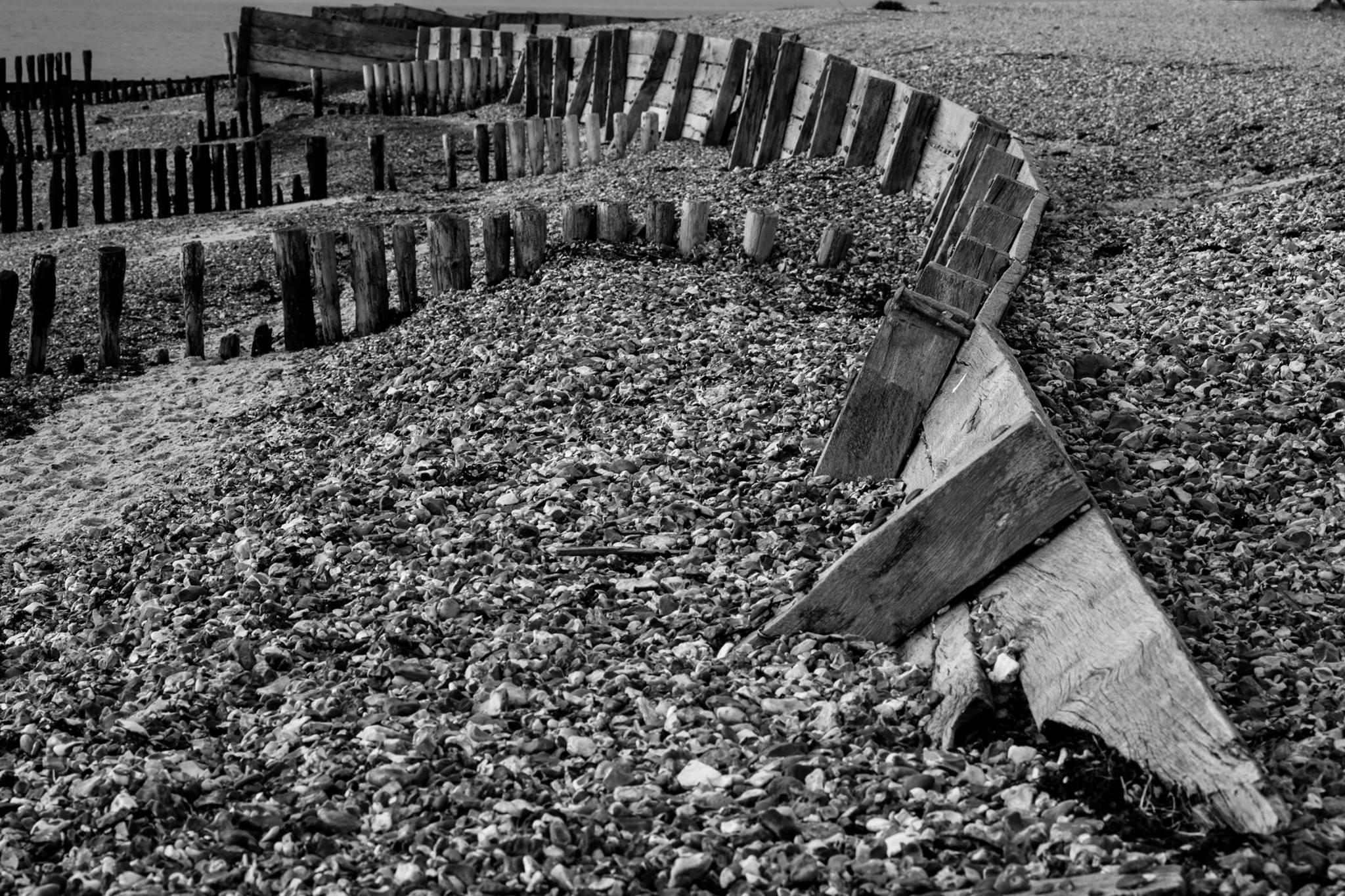 Lepe Beach 2.jpg