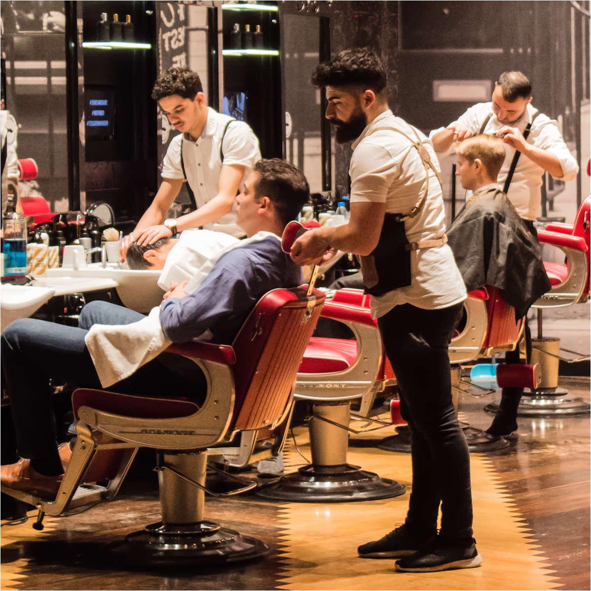 248_Barbers Shop_Neil Grimshaw.jpg