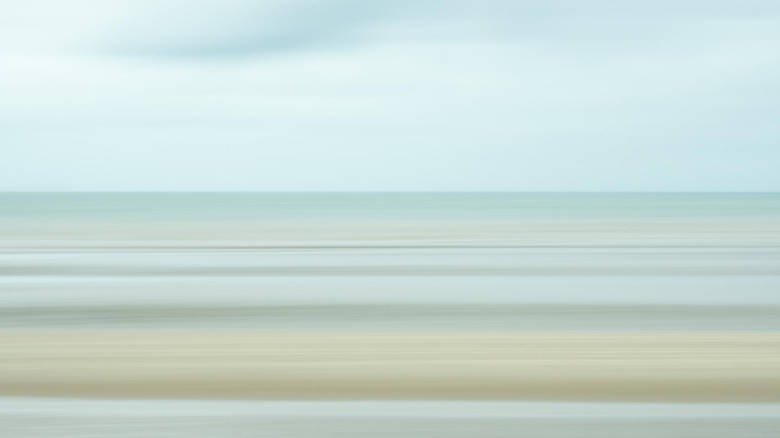 209 The Beach.jpg