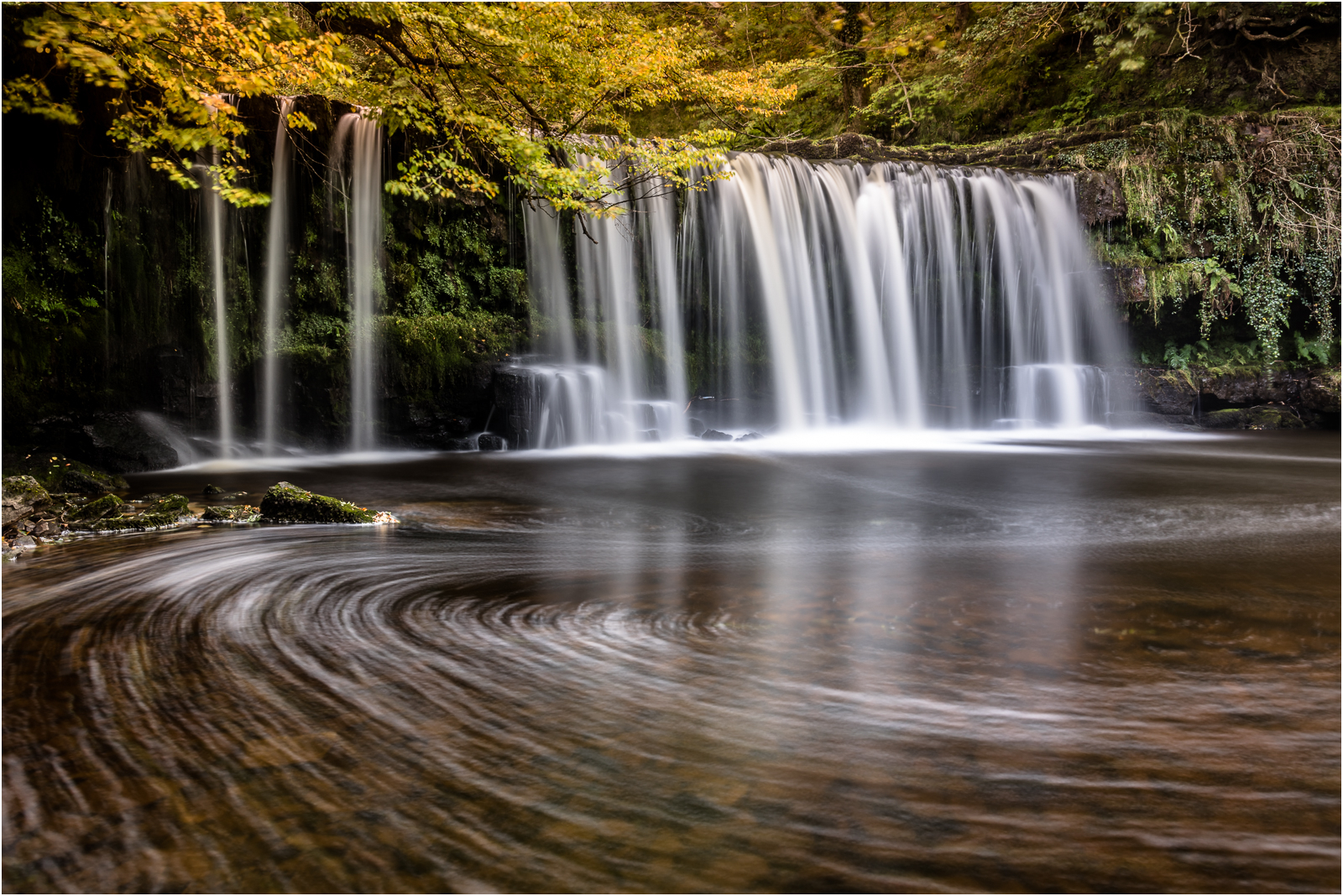 Autumnal Falls.jpg