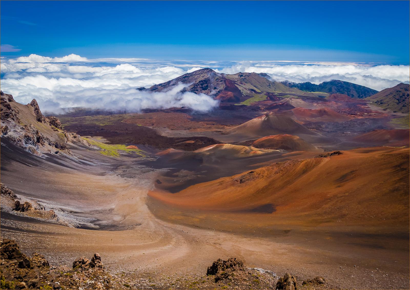 140 Haleakala Crater.jpg