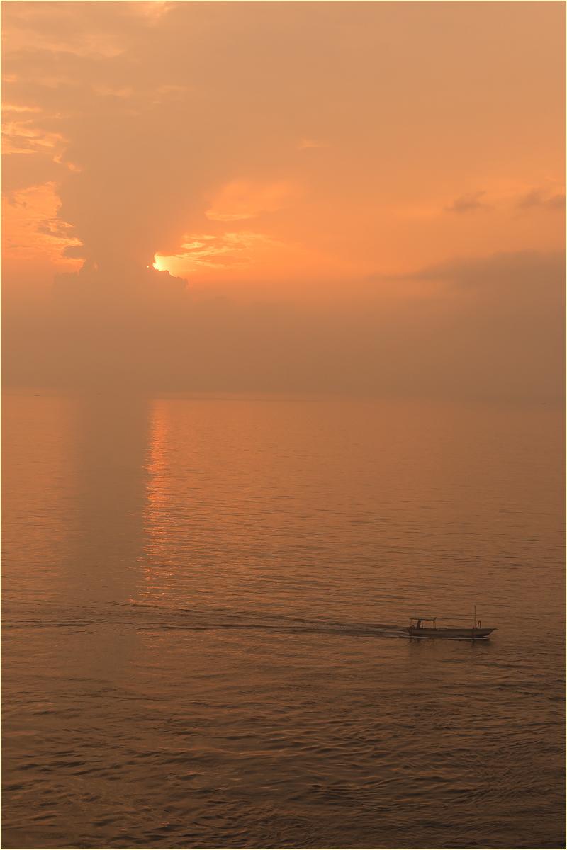 240 Early Morning Fishing Trip.jpg