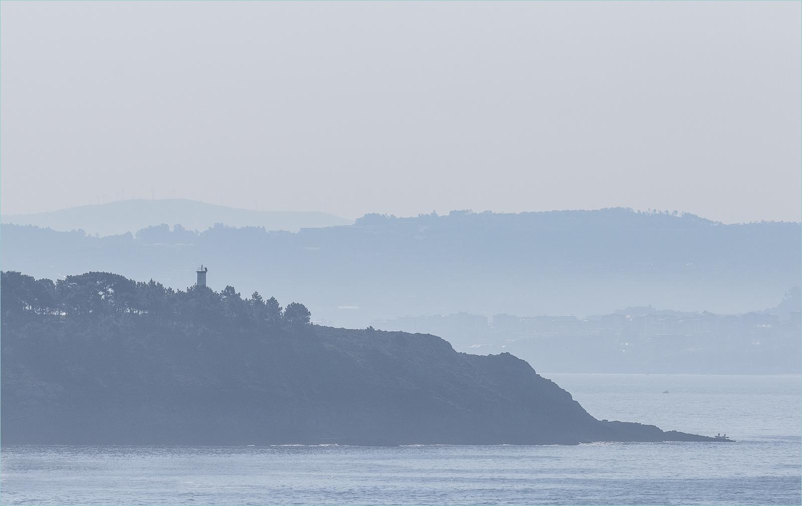 Blue Bay O pdi.jpg