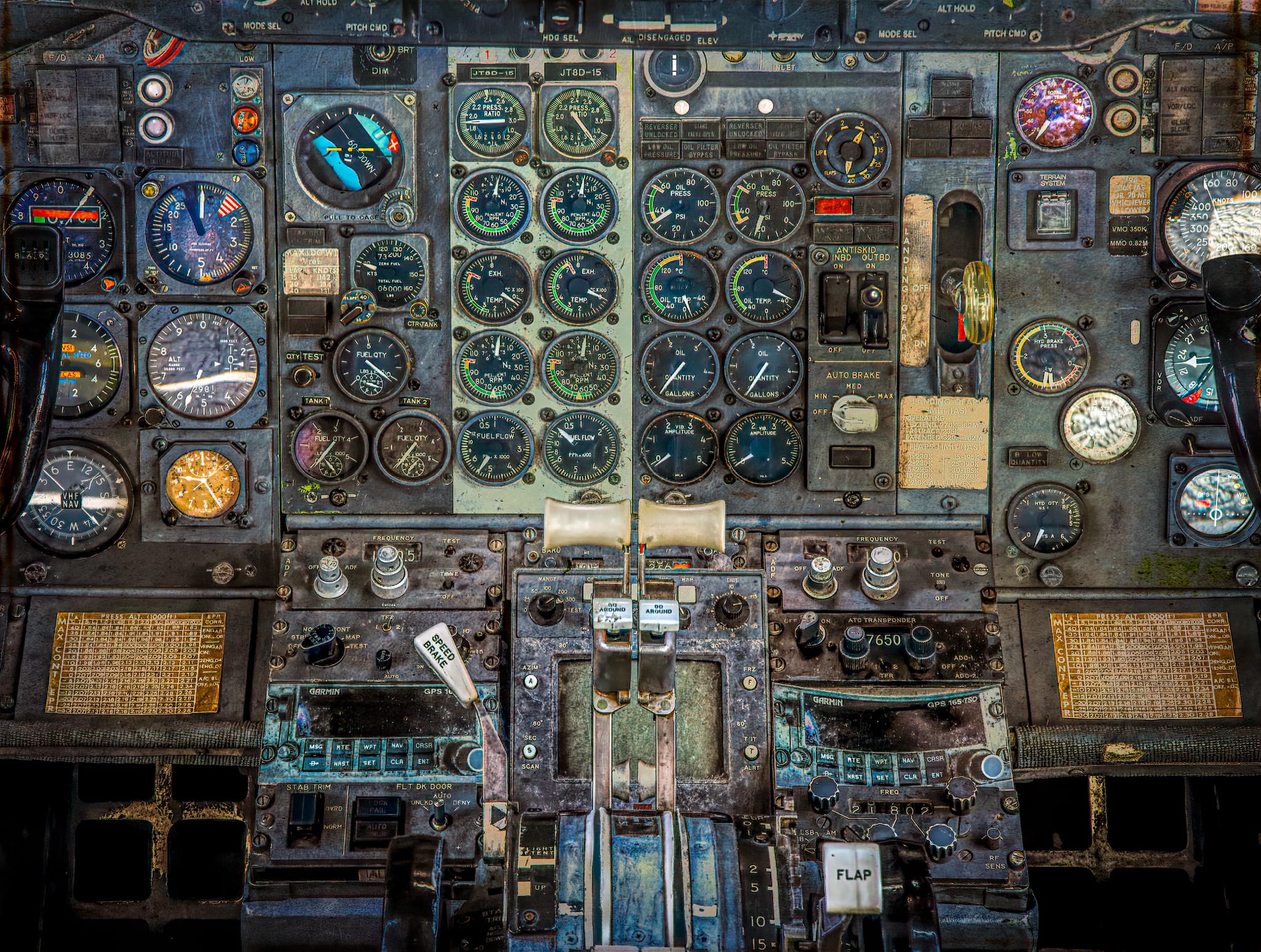 JohnWright cockpit.jpg