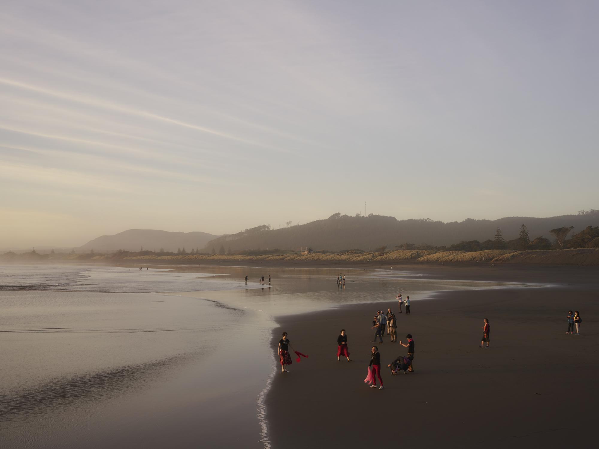 NZ-6763.jpg