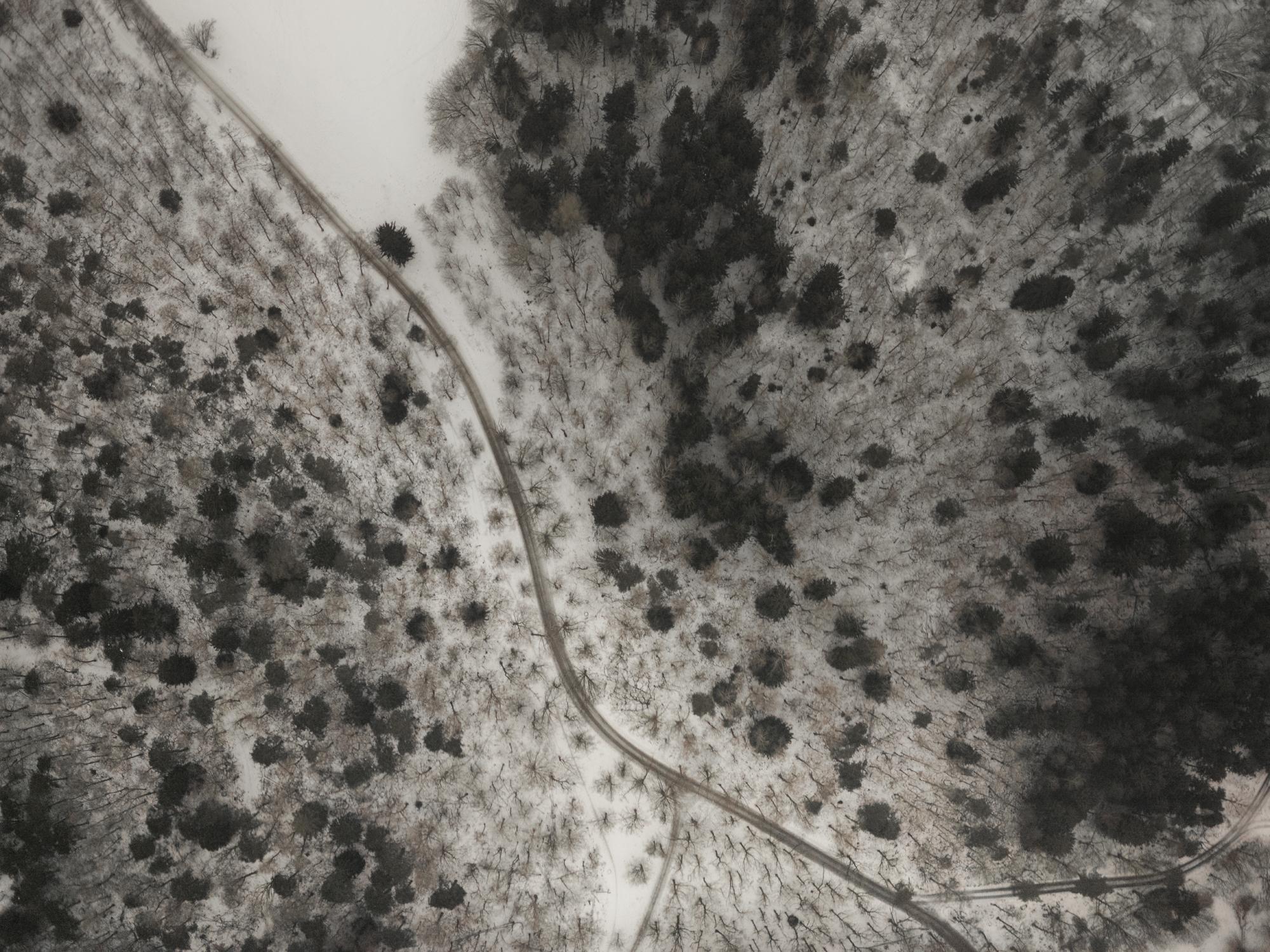 Vasteras-Aerial-78.jpg