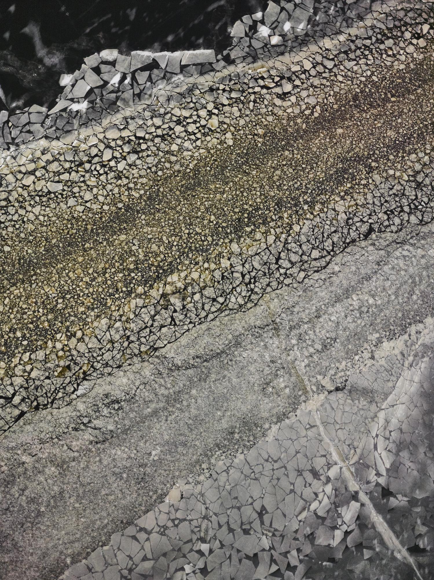 Vasteras-Aerial-344.jpg