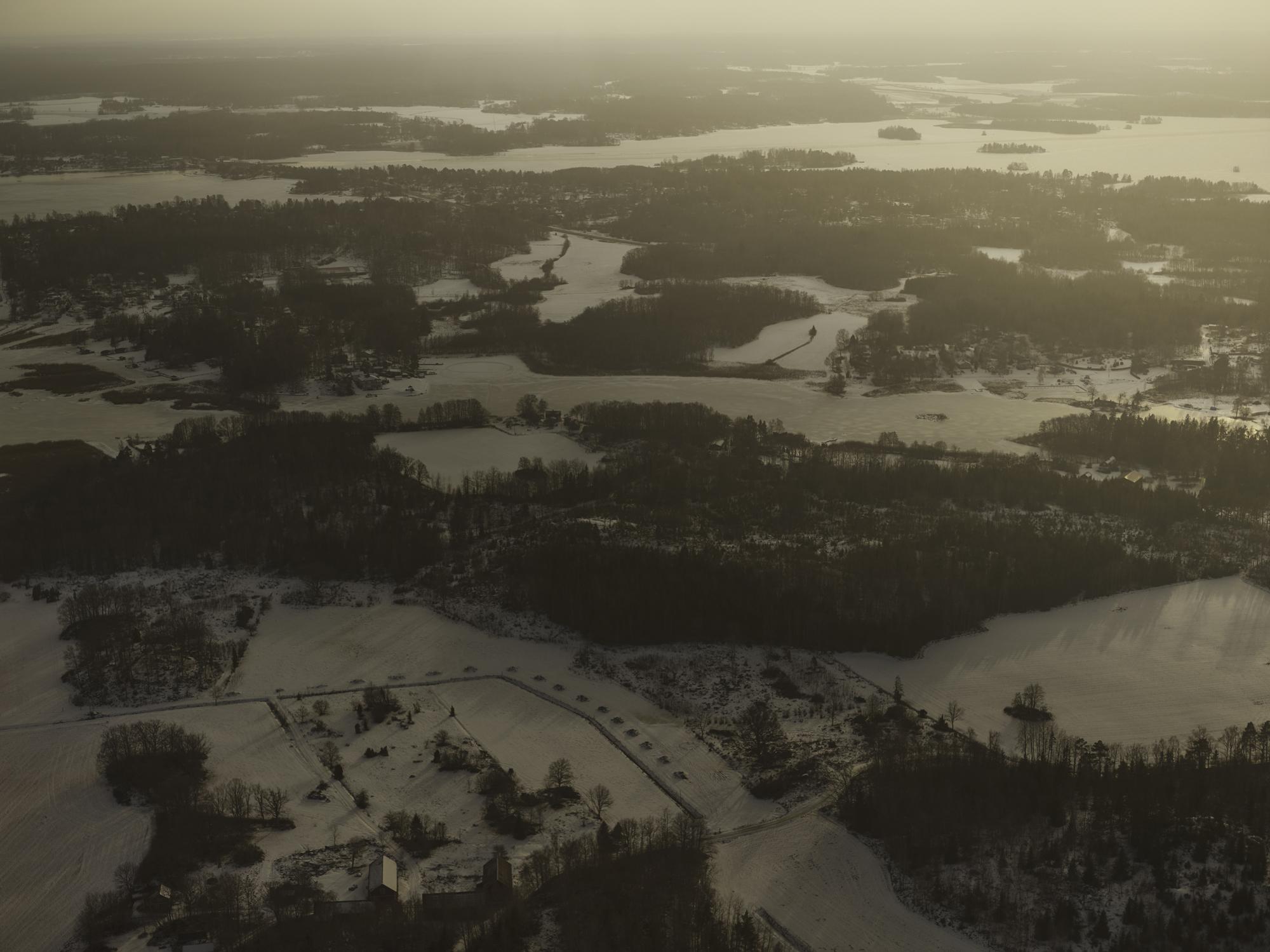 Vasteras-Aerial-16.jpg