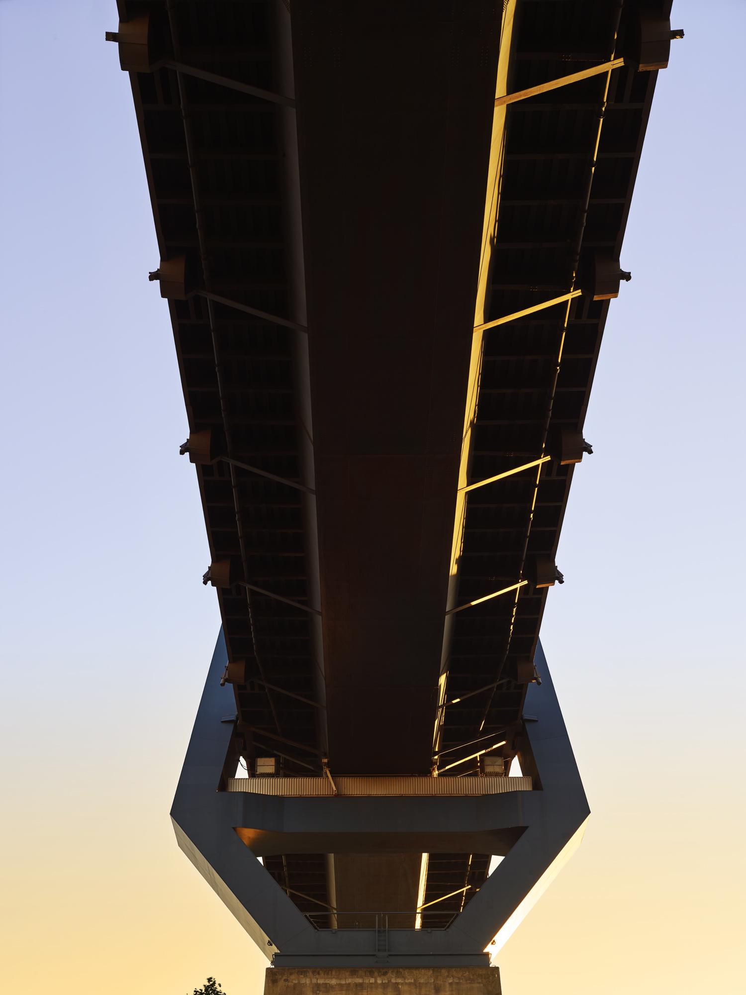 Vattenfall-ImageBank-594.jpg