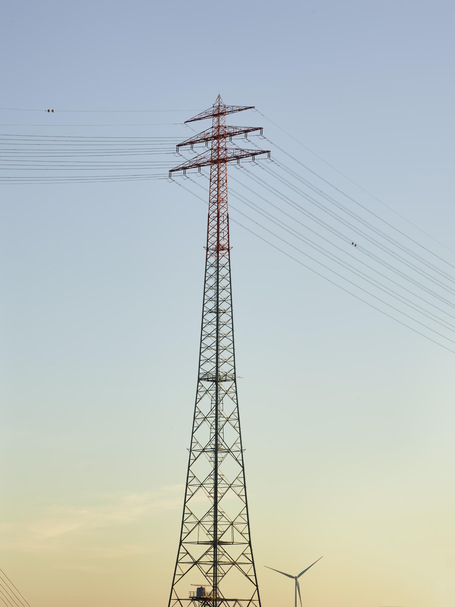 Vattenfall-ImageBank-580.jpg