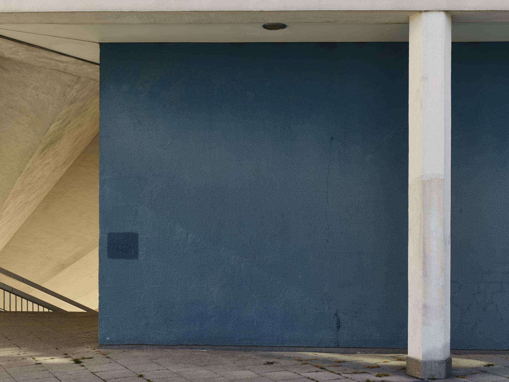 Vattenfall-ImageBank-231.jpg