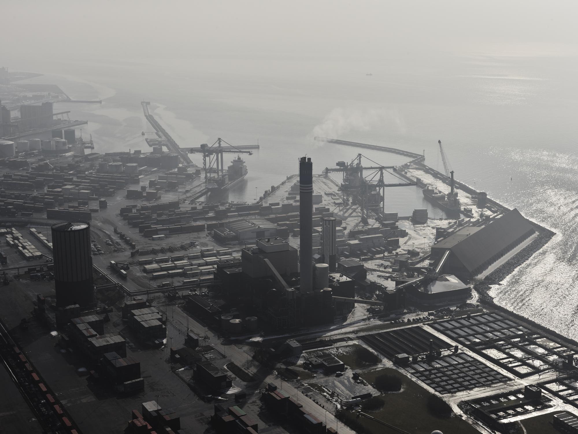 Vattenfall-West-Coast-5080.jpg
