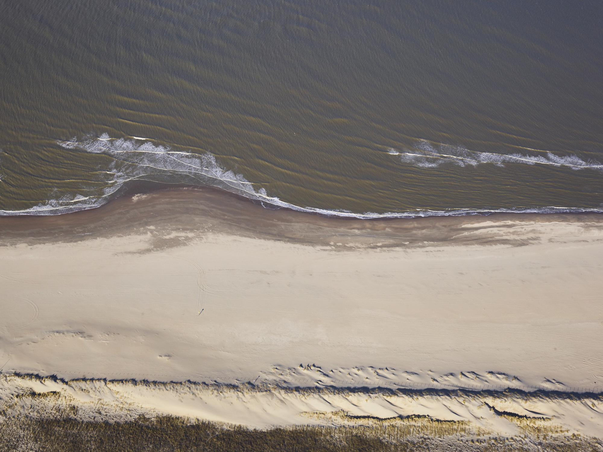 Vattenfall-Day-02-599.jpg