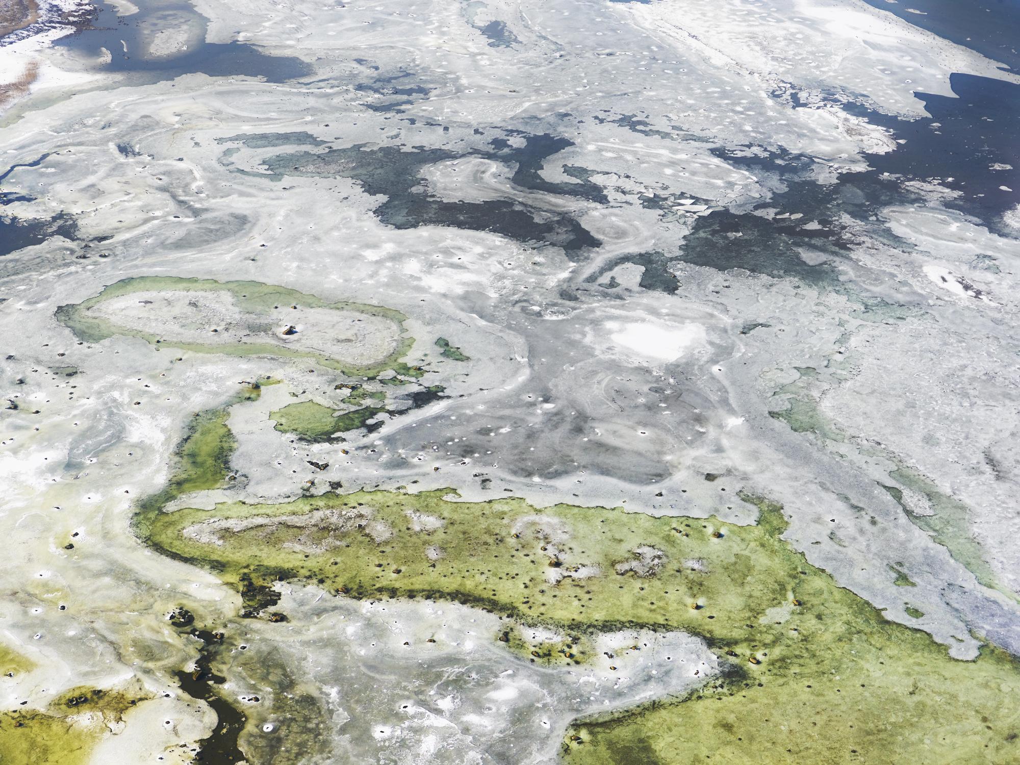 Vattenfall-West-Coast-4680.jpg