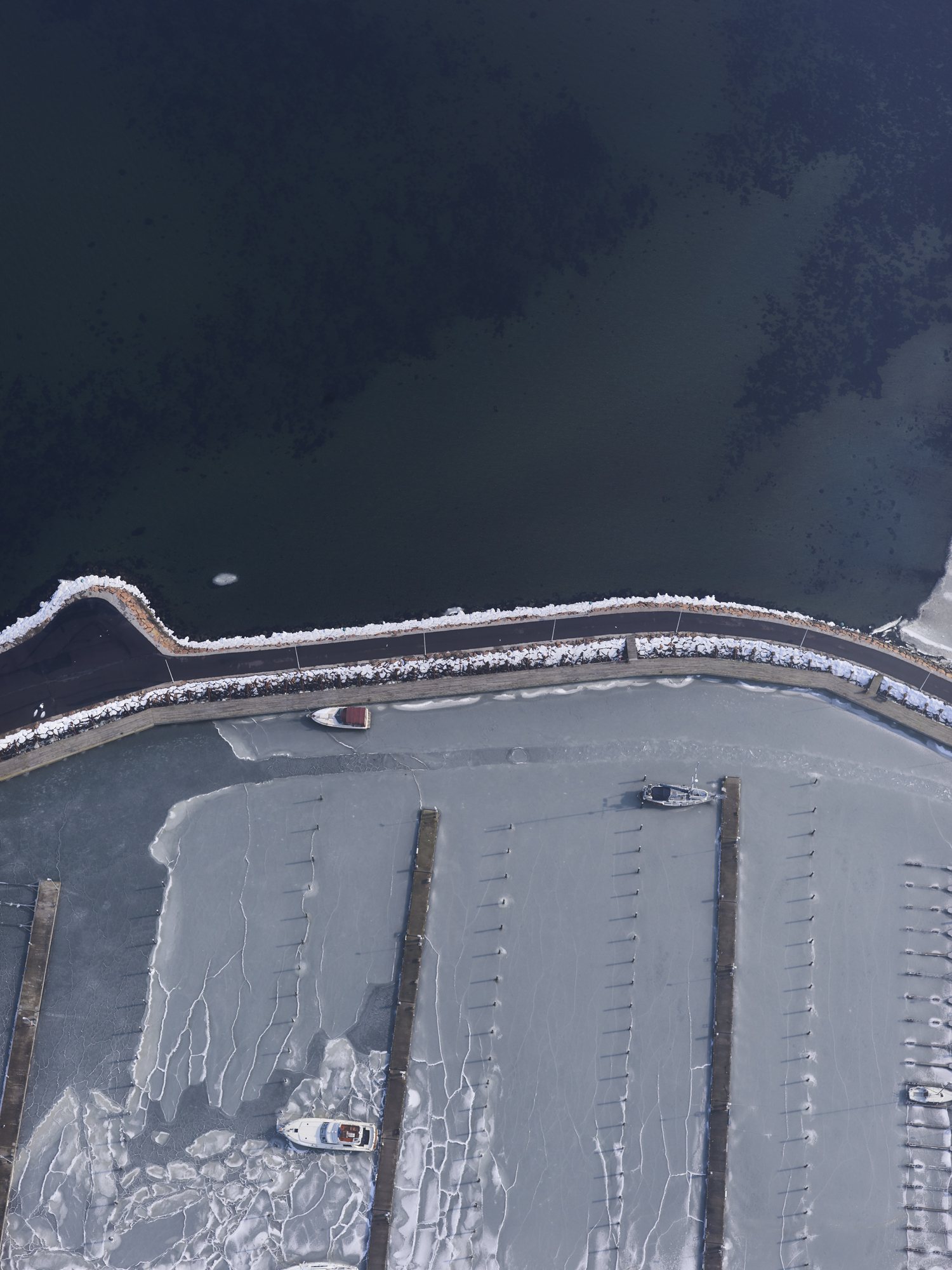 Vattenfall-West-Coast-4439.jpg