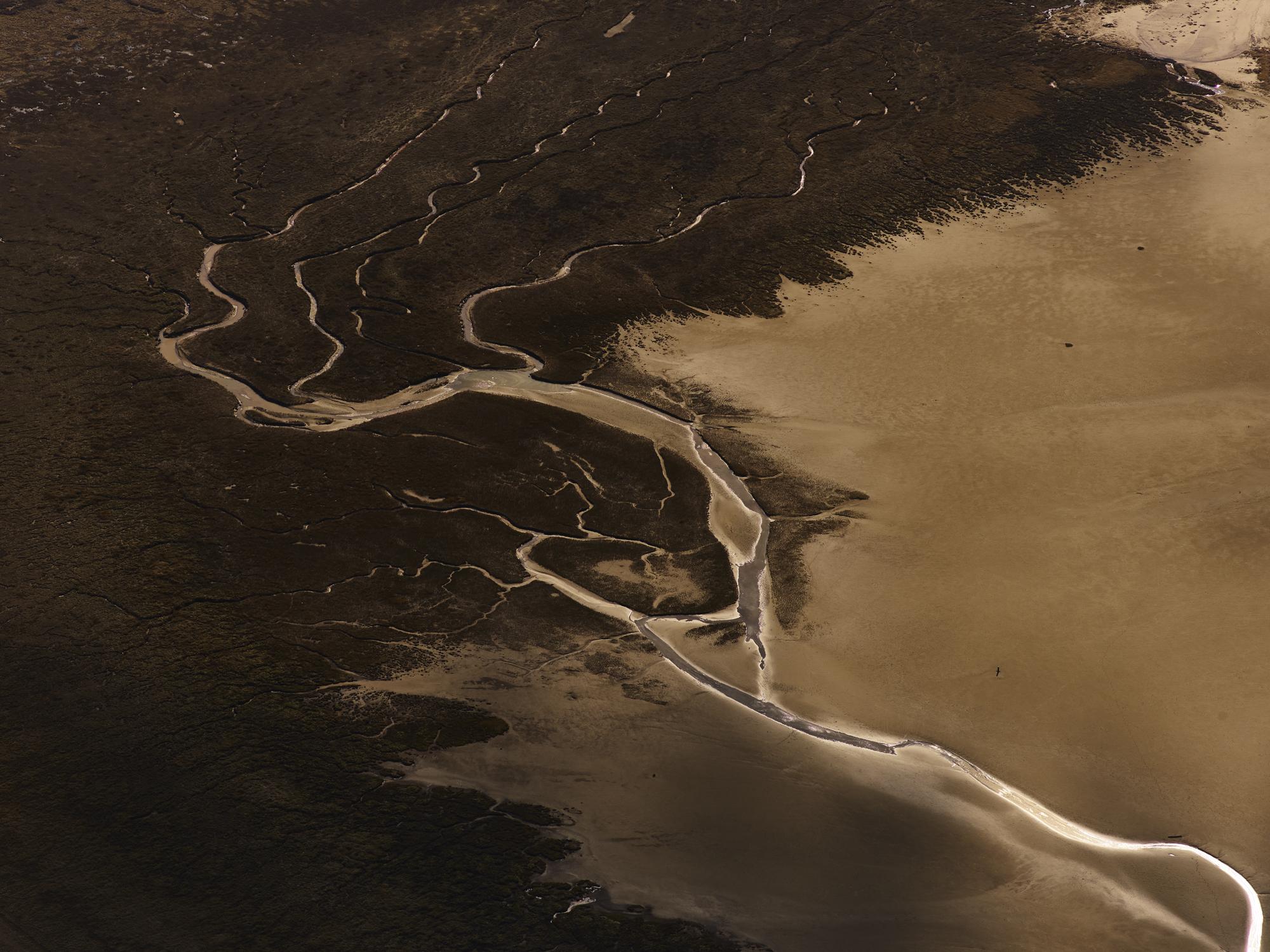 Vattenfall-Day-04-3585.jpg