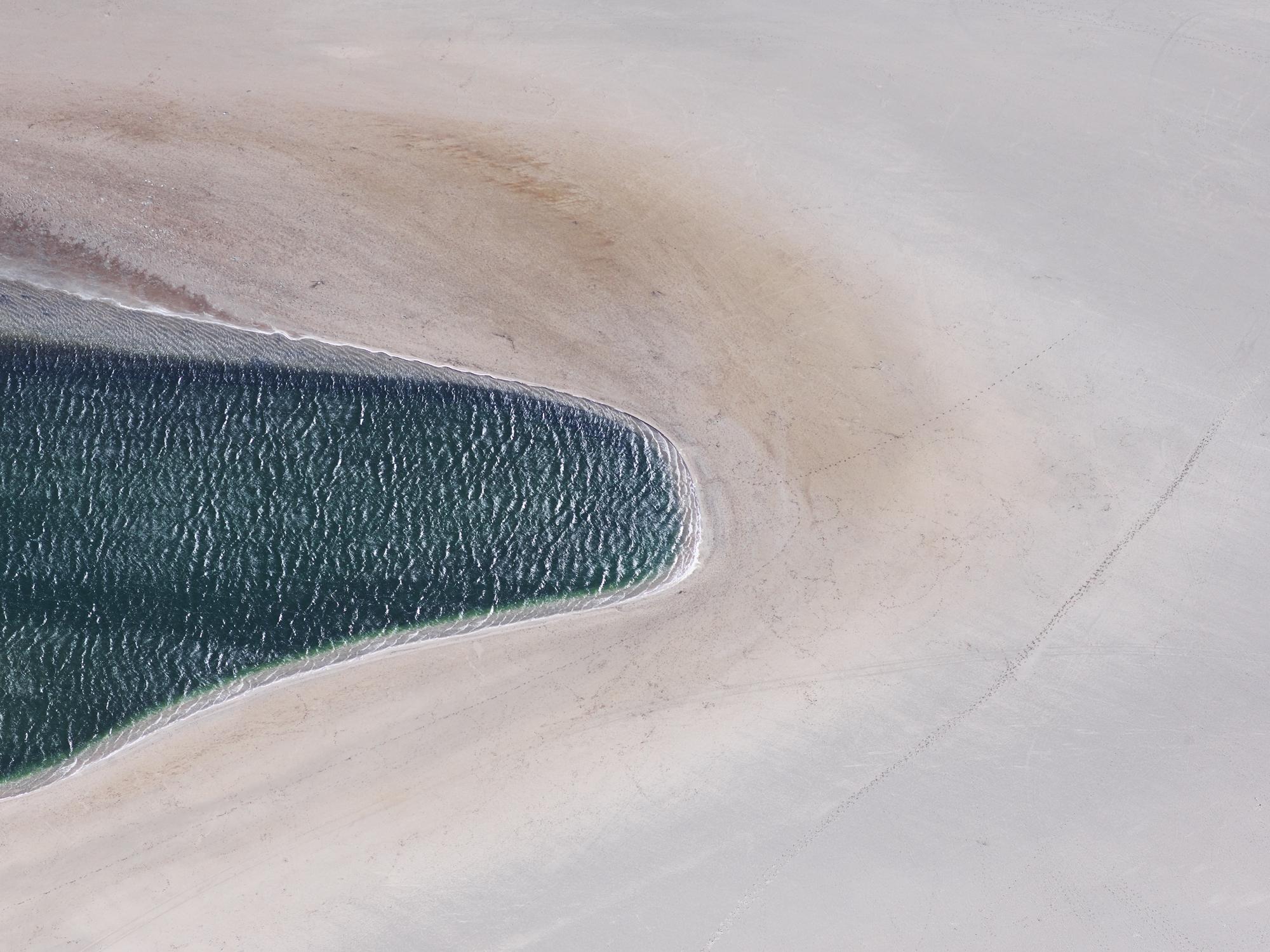 Vattenfall-Day-04-3550.jpg