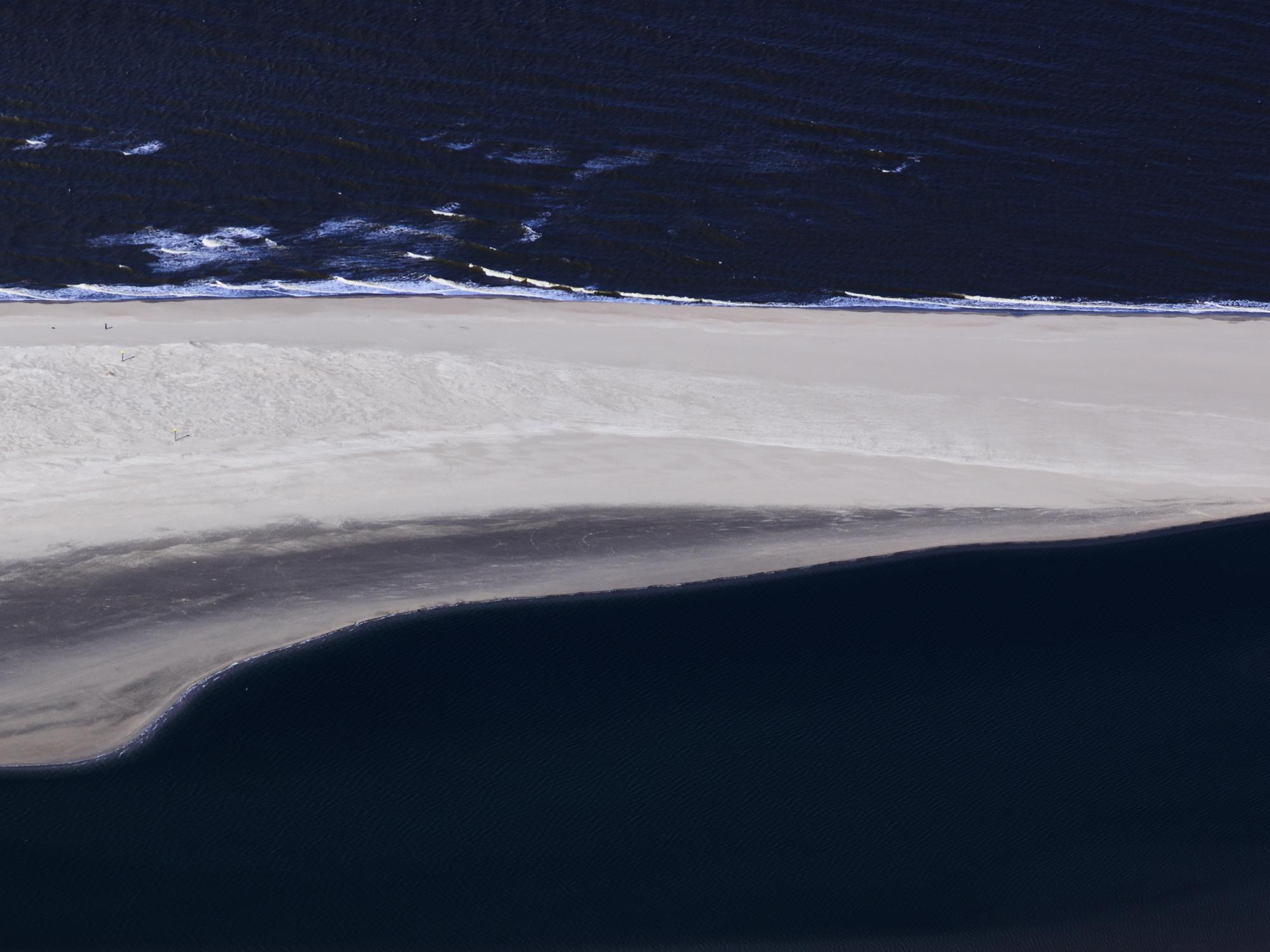 Vattenfall-Day-04-3535.jpg