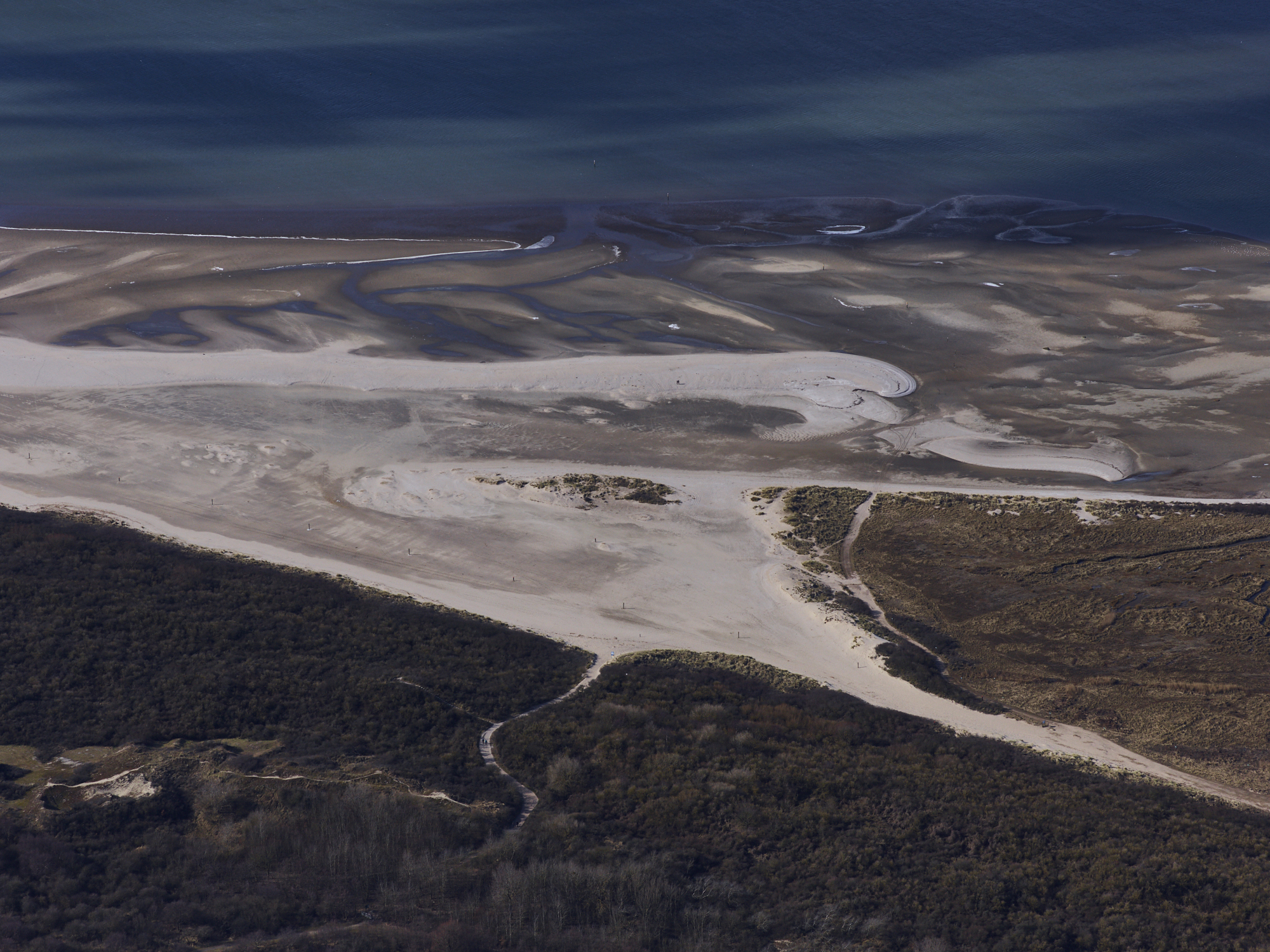 Vattenfall-Day-04-3605.jpg