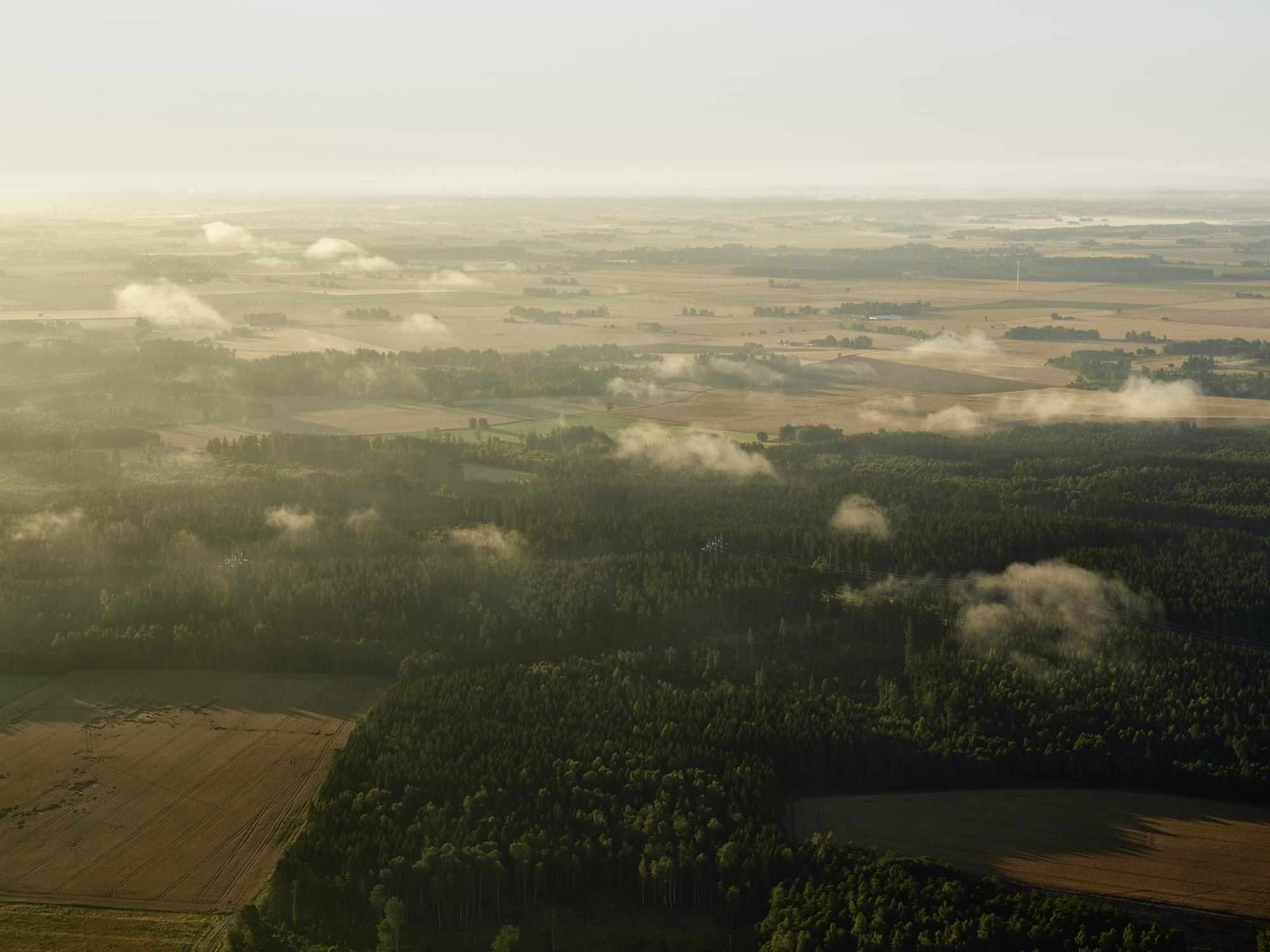 Landshypotek-Ostergotland-479.jpg