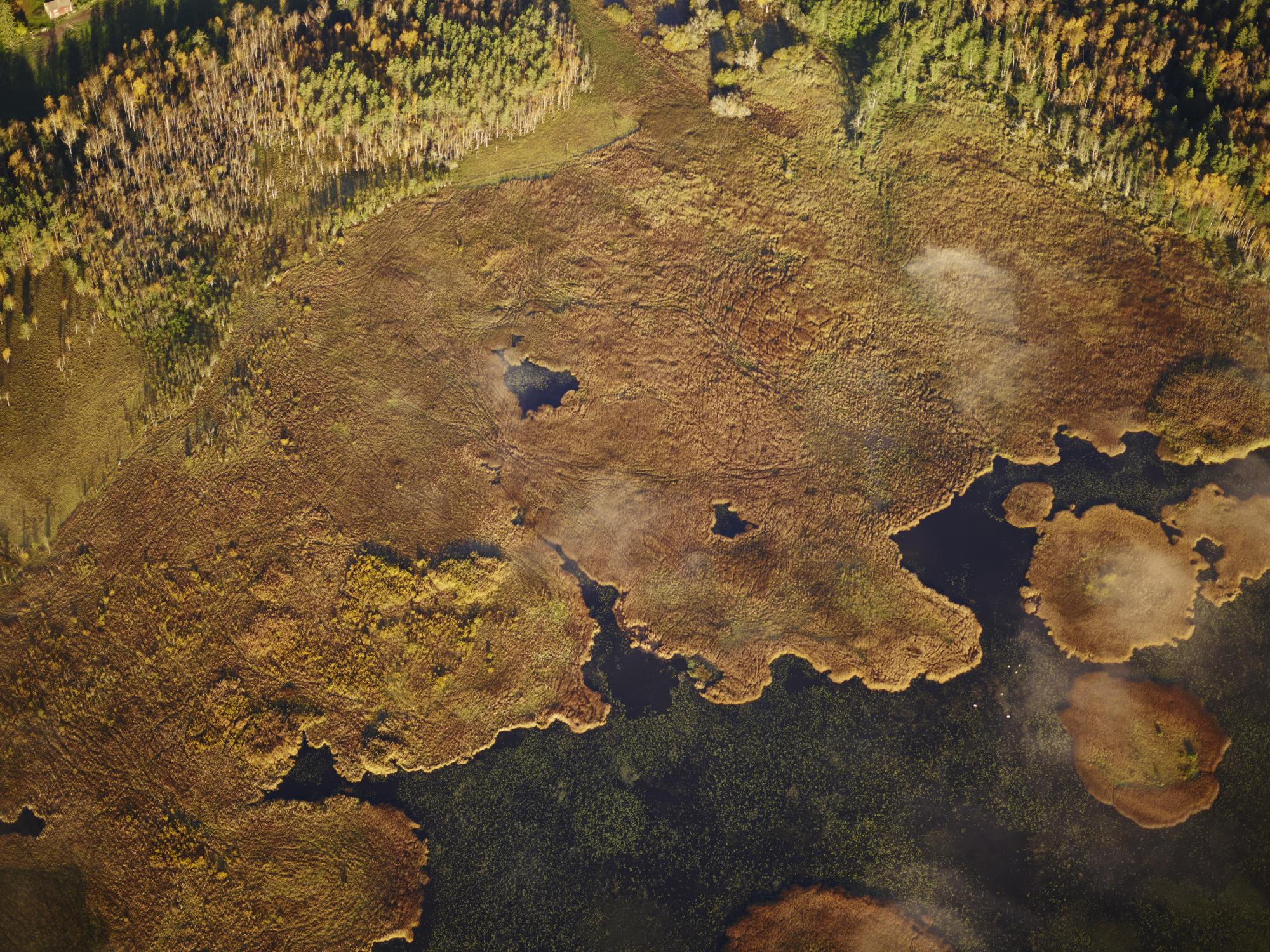 Landshyptek-Varmland-553.jpg