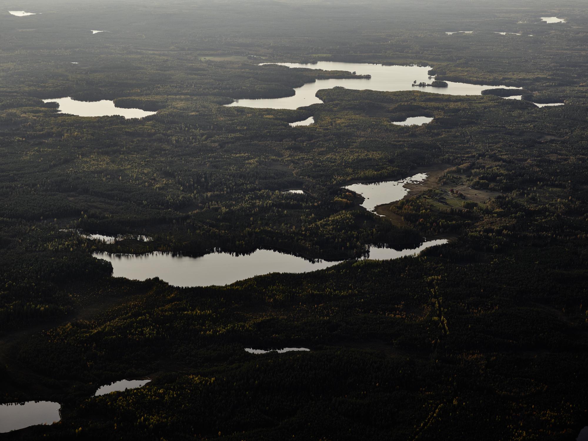 Landshyptek-Varmland-1454.jpg