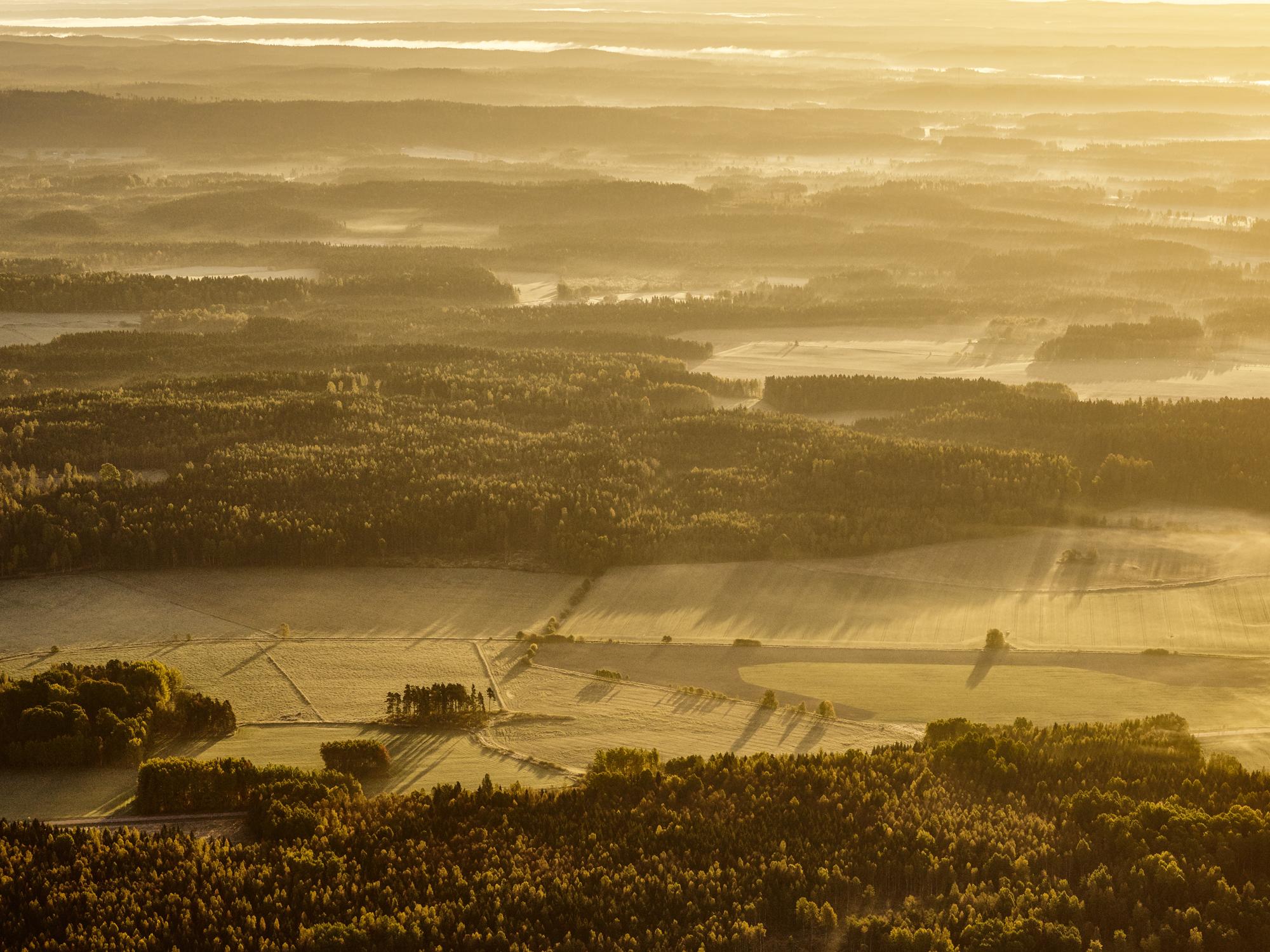 Landshyptek-Varmland-130-2.jpg