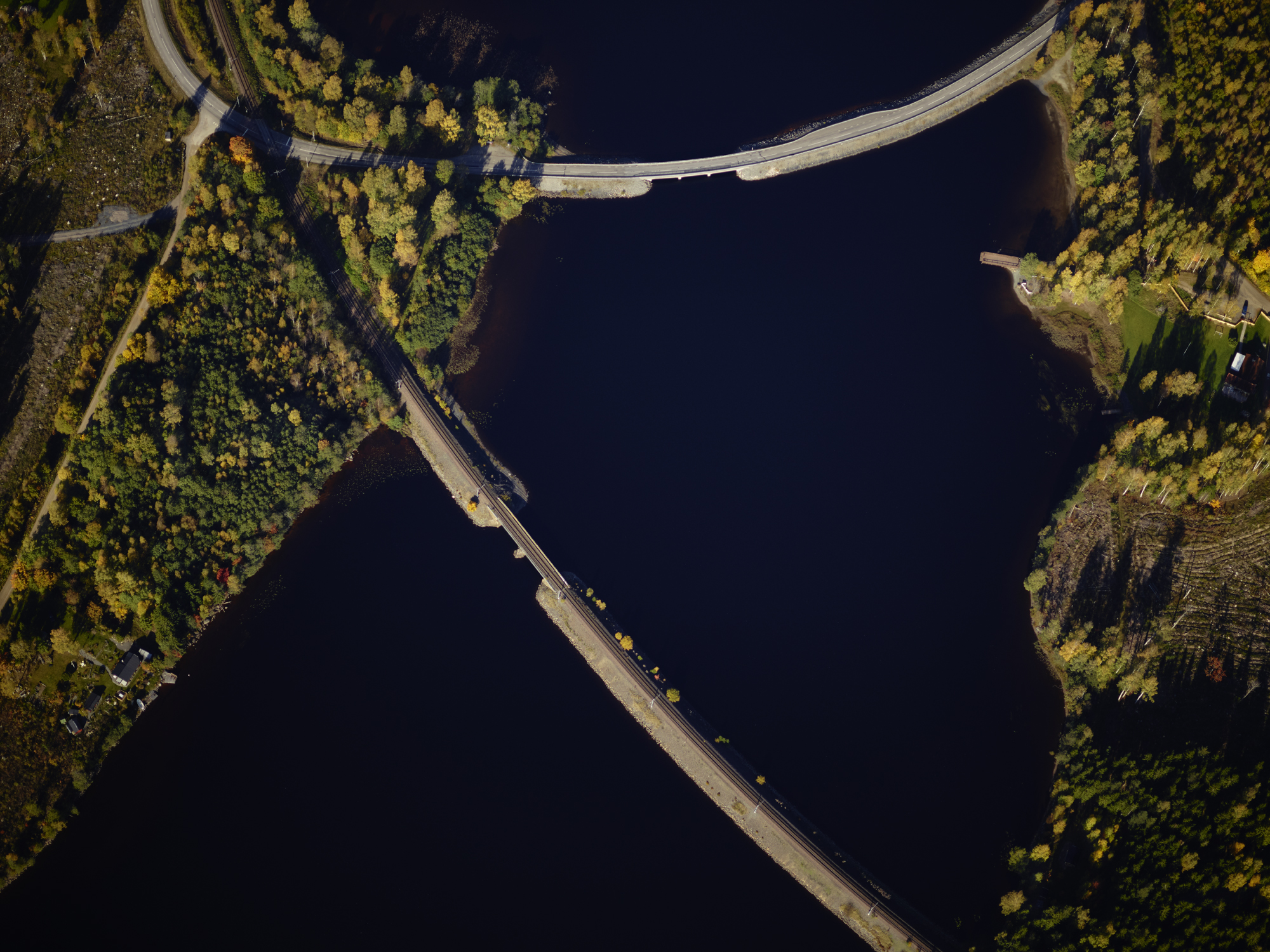 Landshyptek-Varmland-1041.jpg
