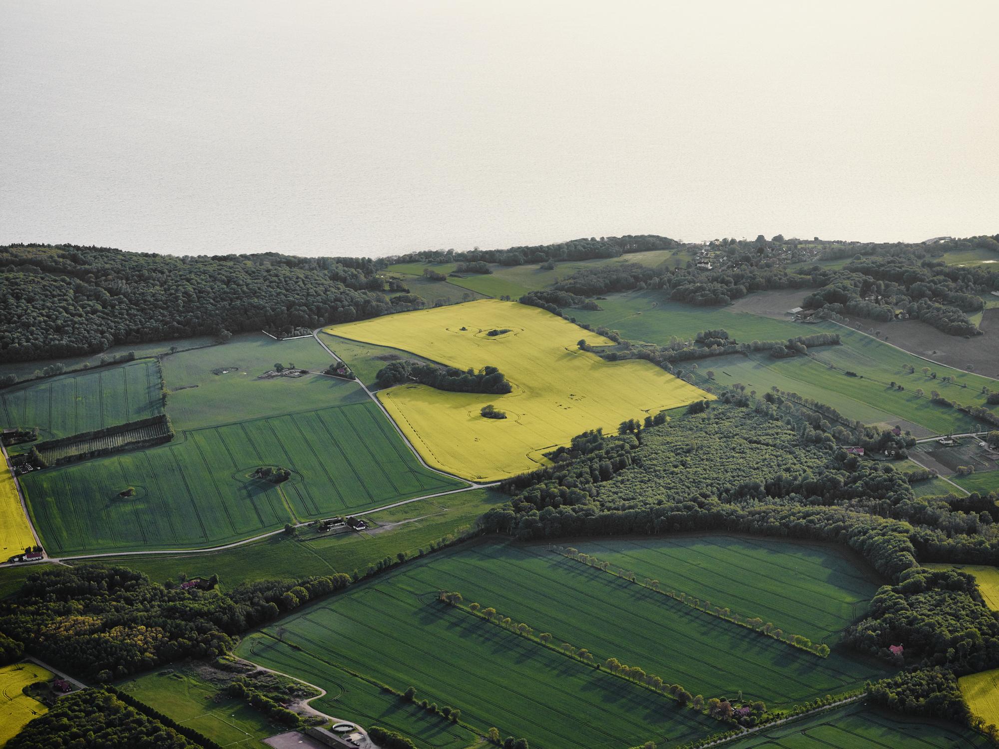 Landshypotek-Skane-2080.jpg