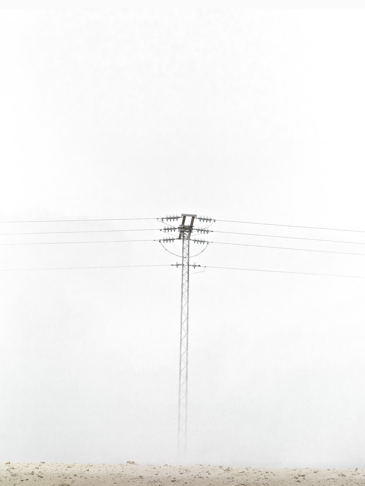 Wired-242-B.jpg
