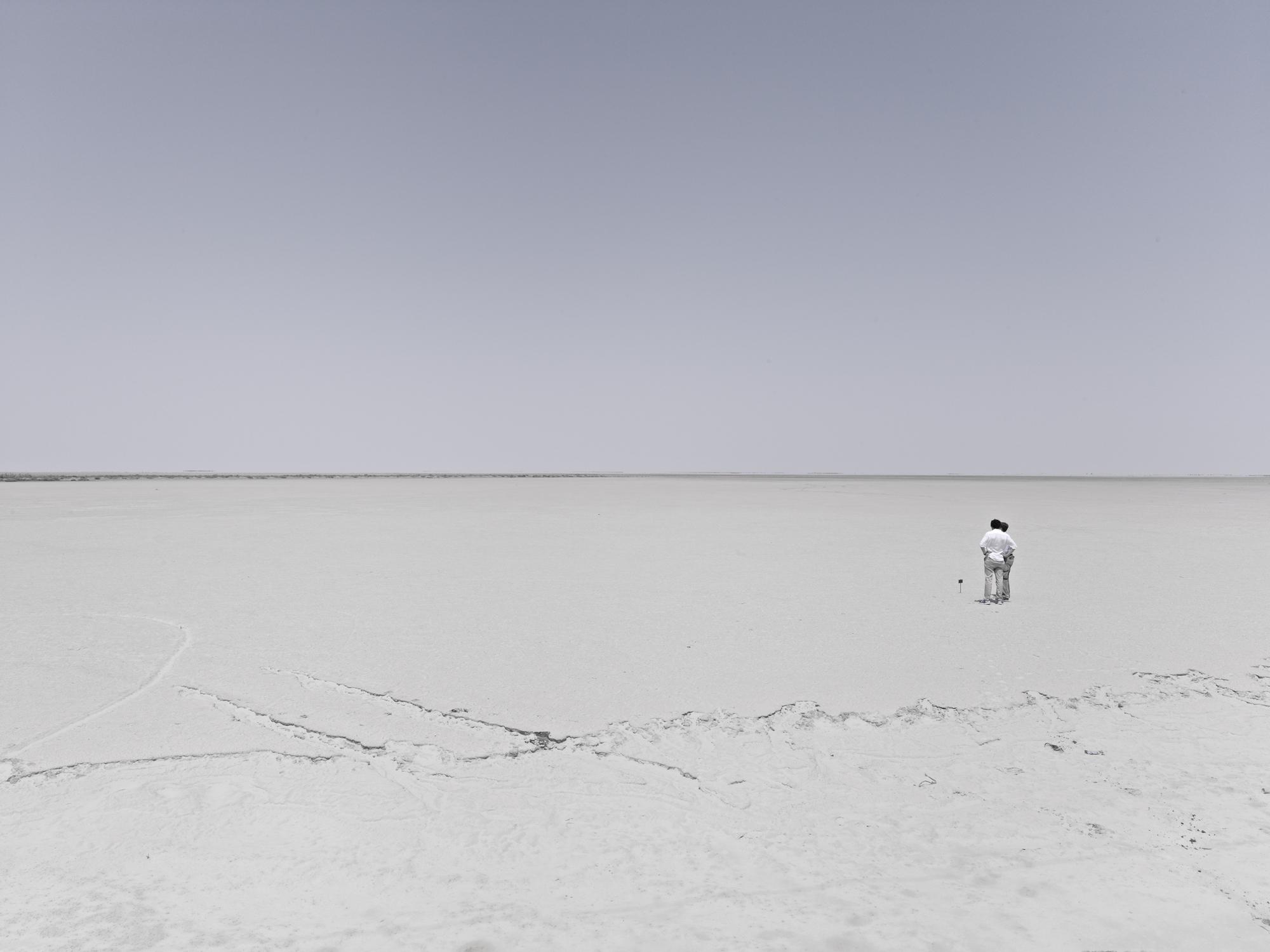 Wired-235.jpg