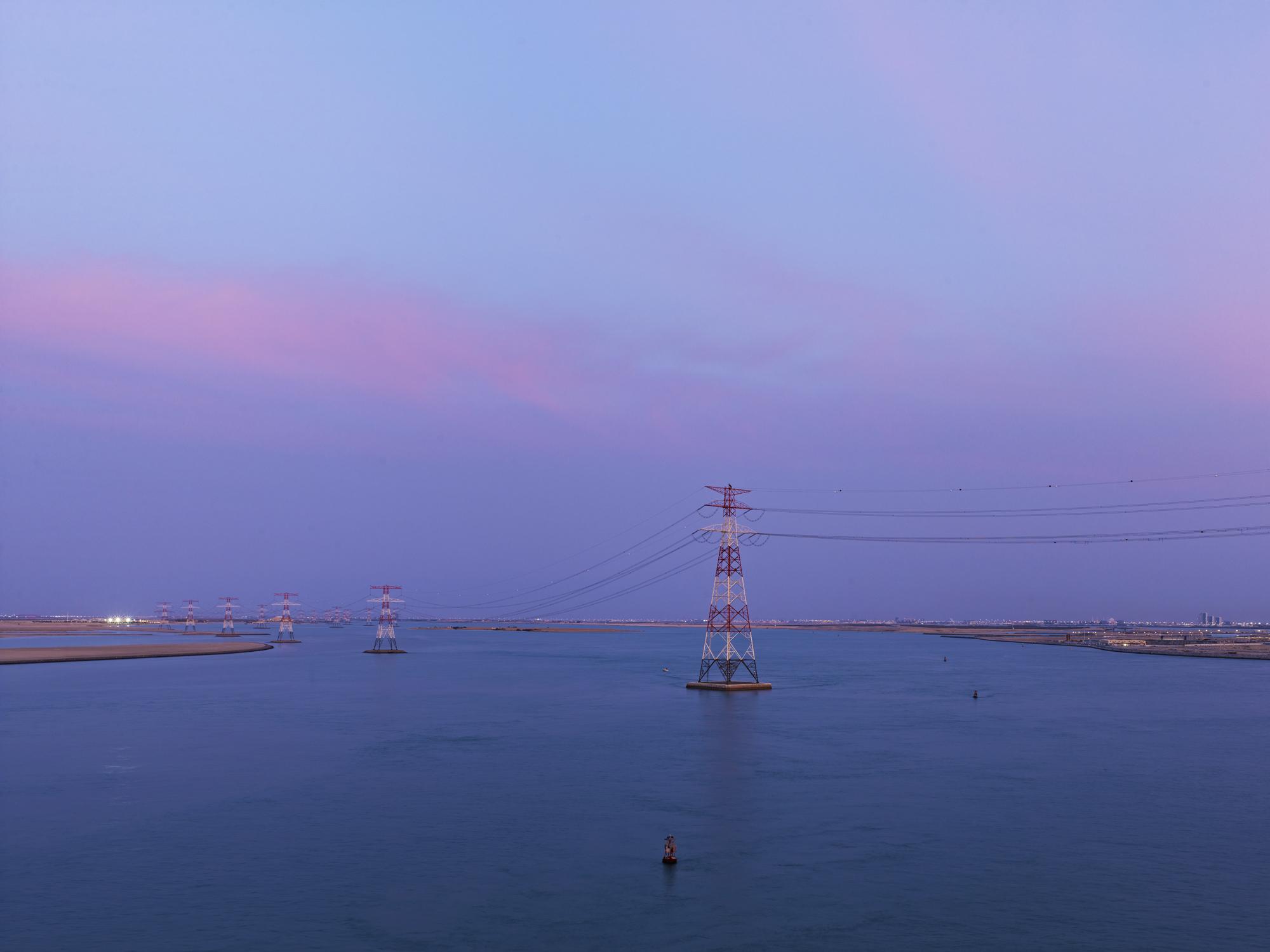 UAE-491.jpg