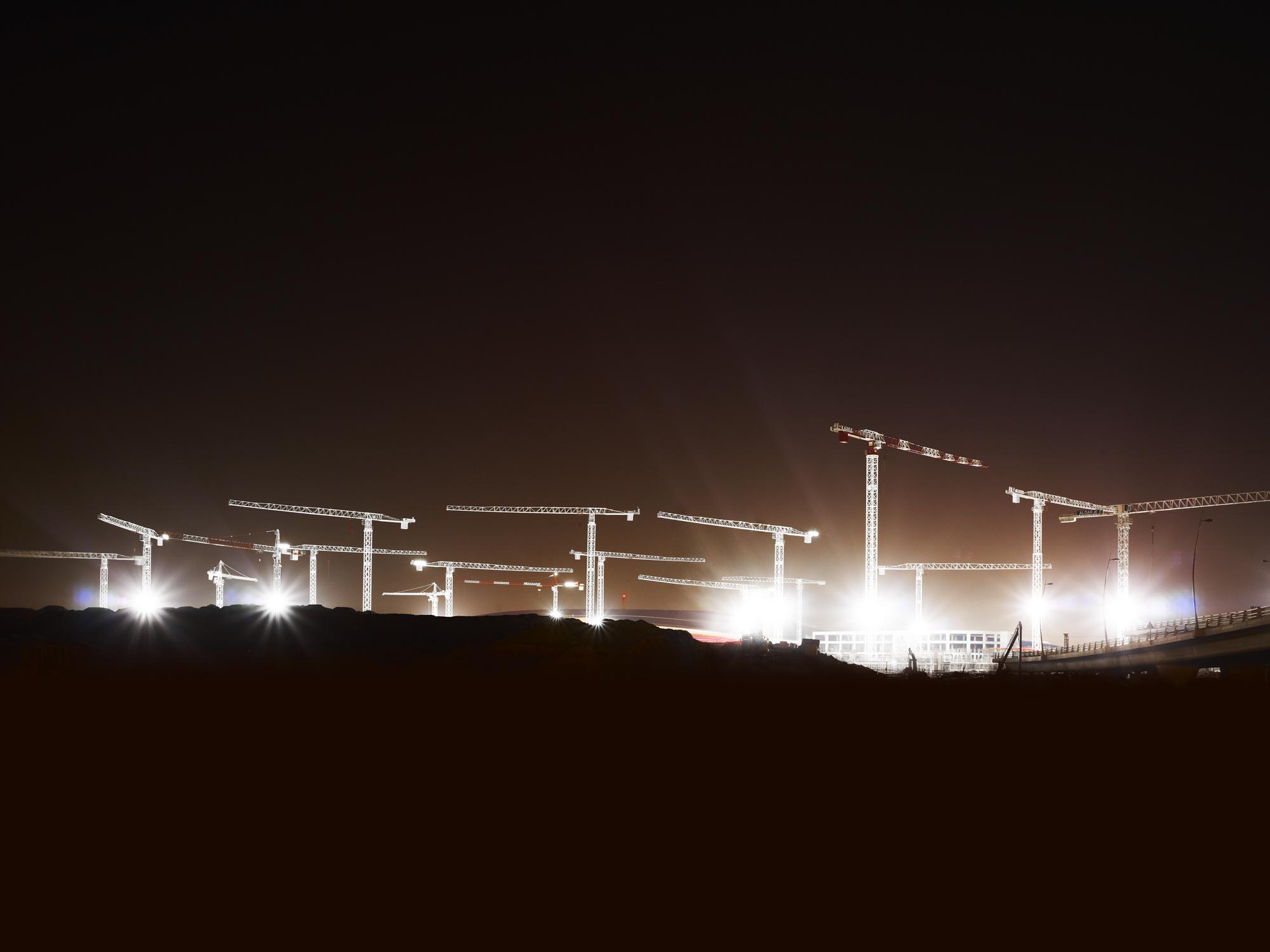 UAE-616.jpg