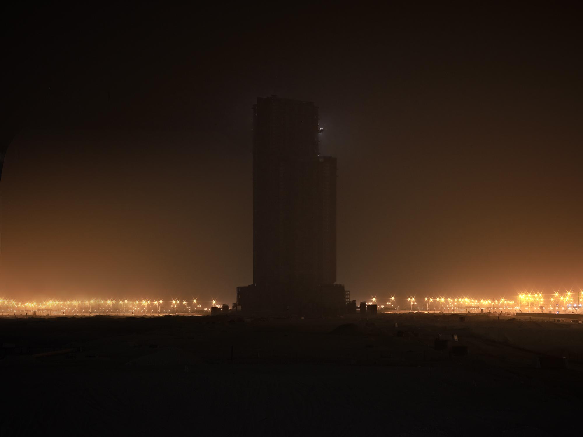 UAE-316.jpg
