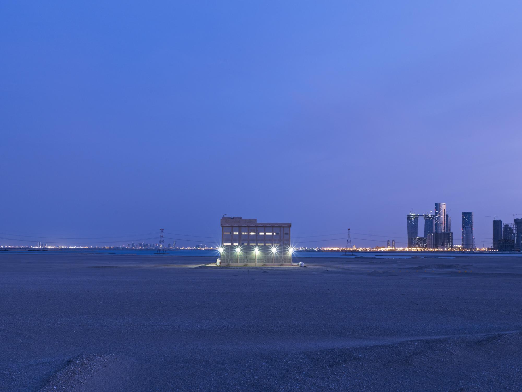 UAE-510.jpg