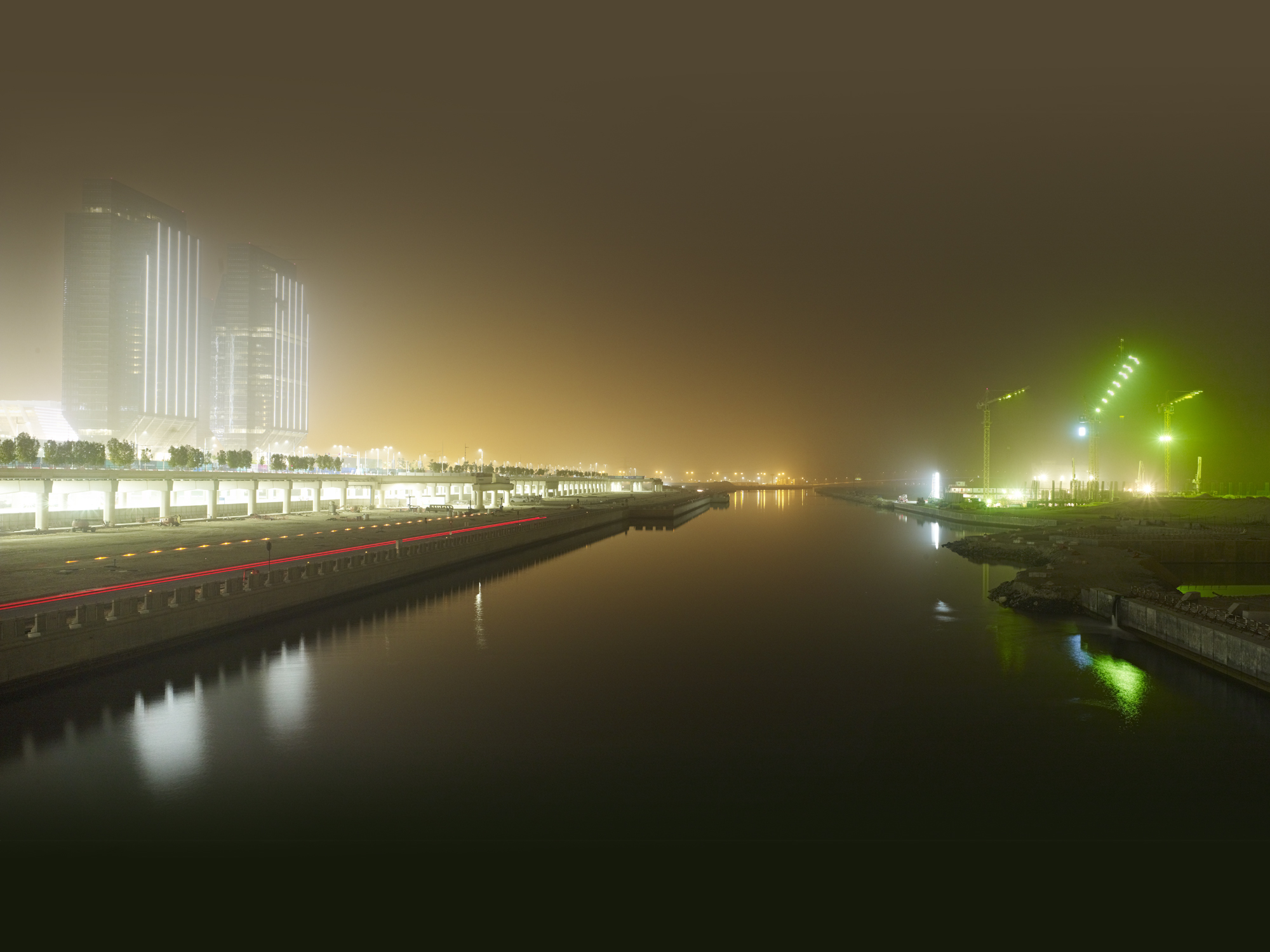 UAE-319-321.jpg