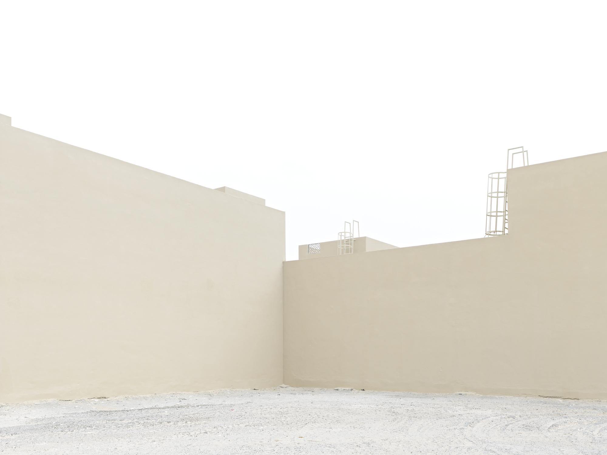 UAE-146.jpg