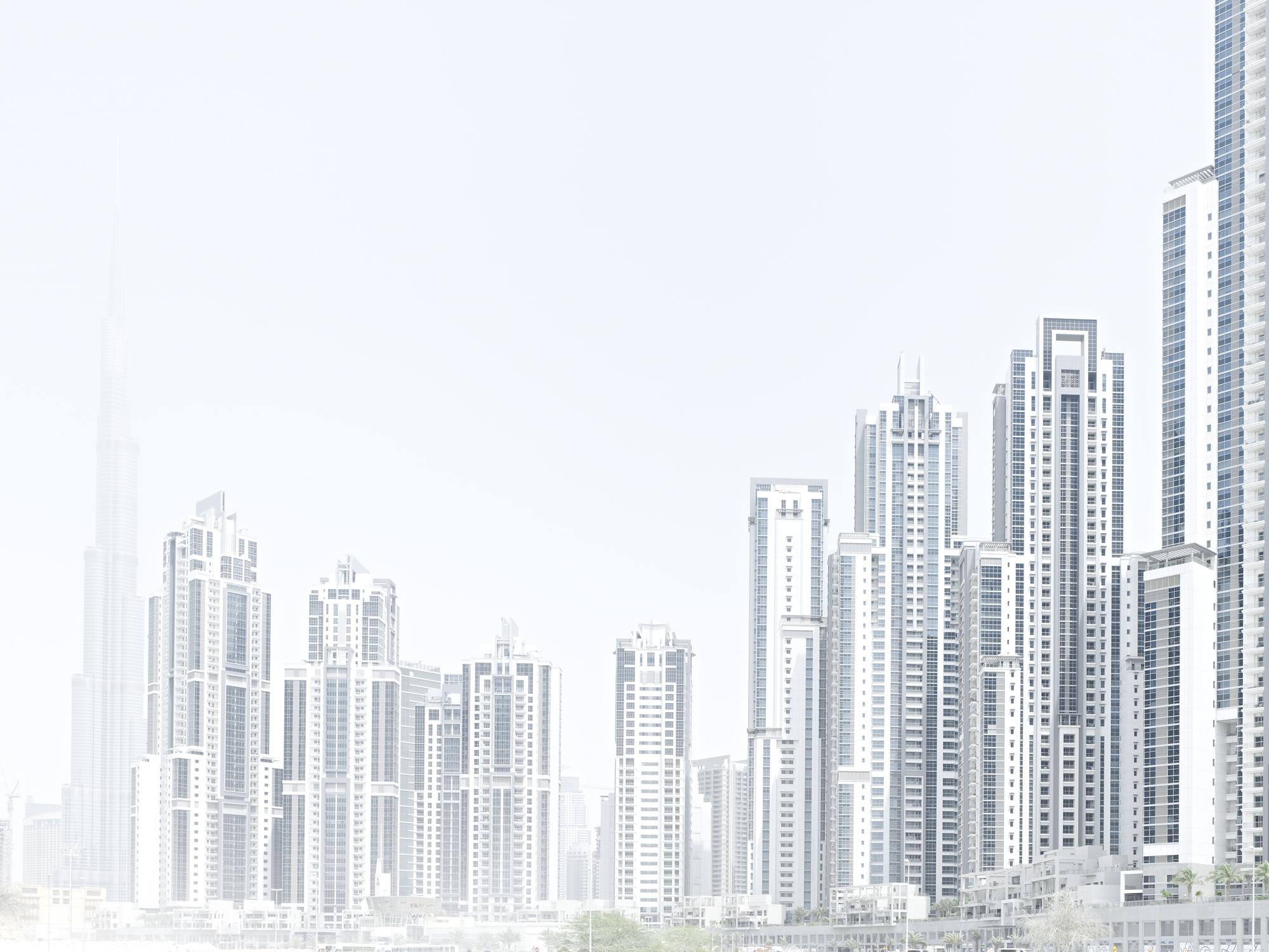 UAE-077.jpg