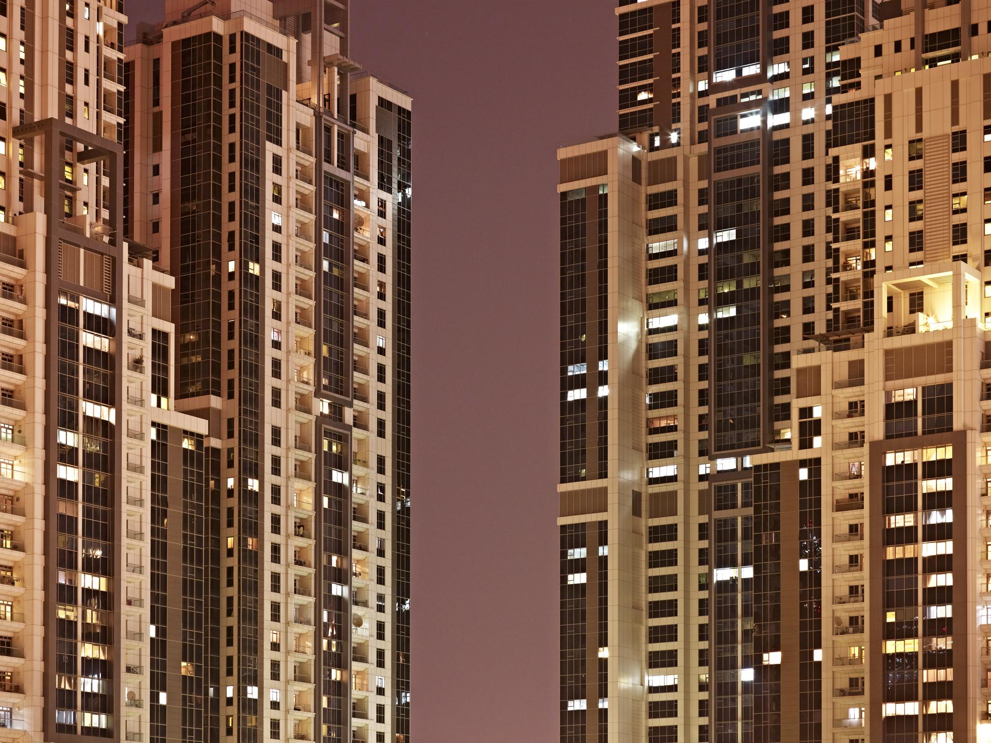 UAE-1027.jpg