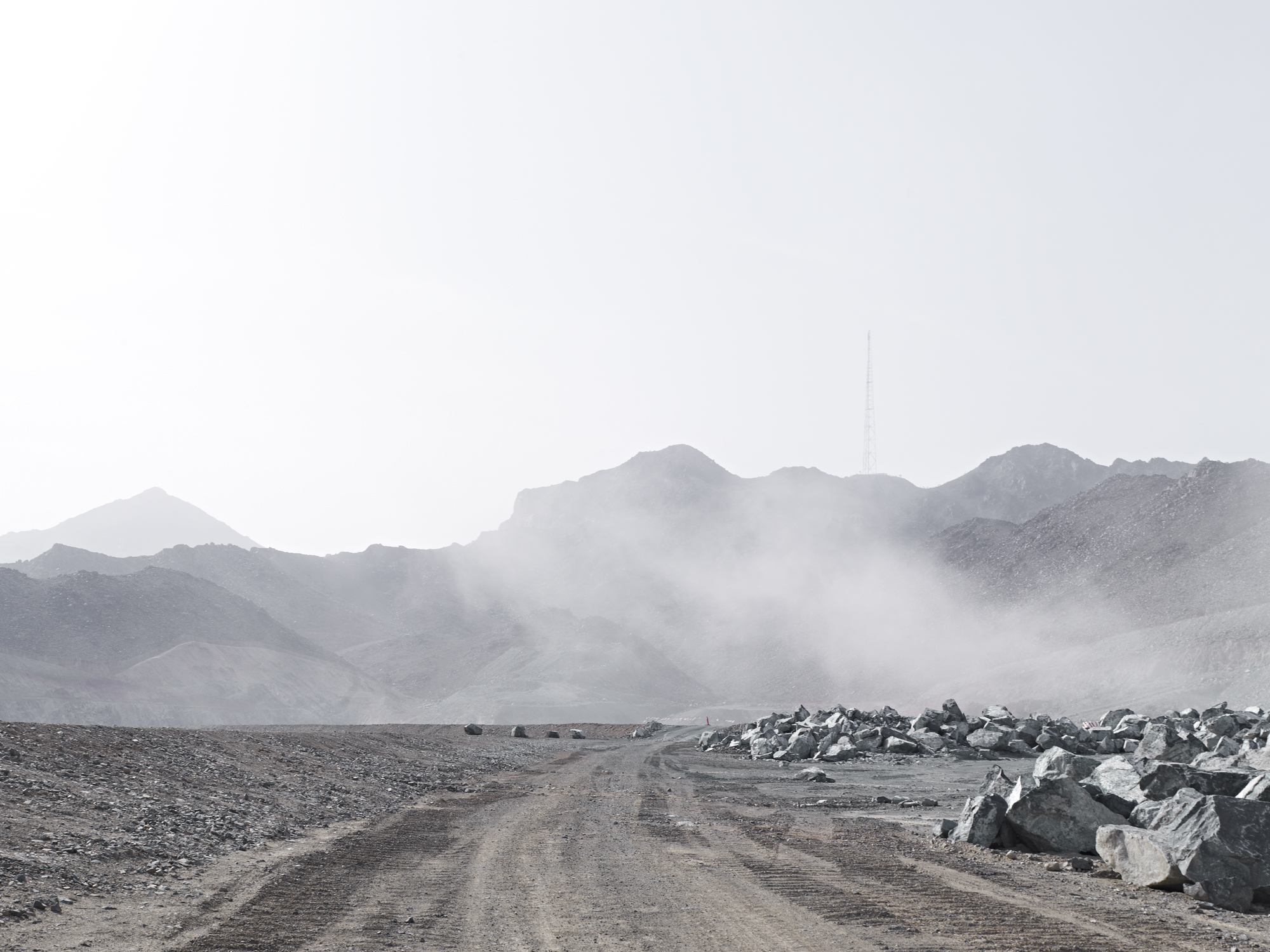 UAE-959.jpg