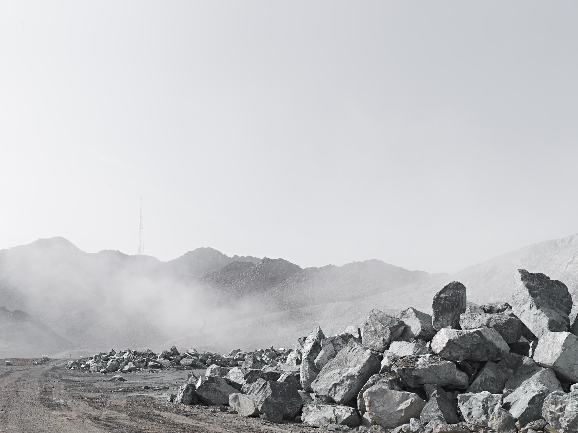 UAE-958.jpg