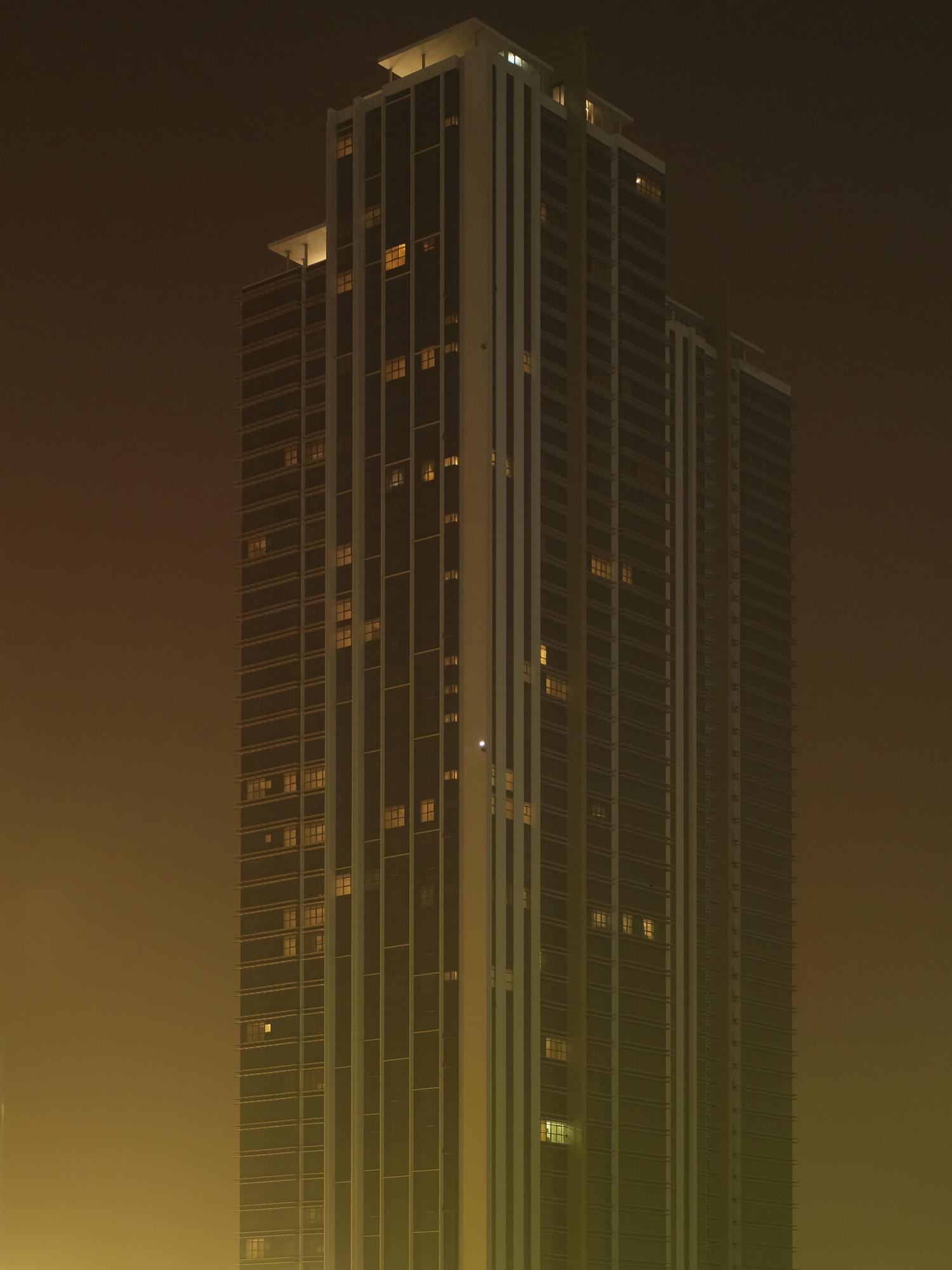 UAE-308-A.jpg