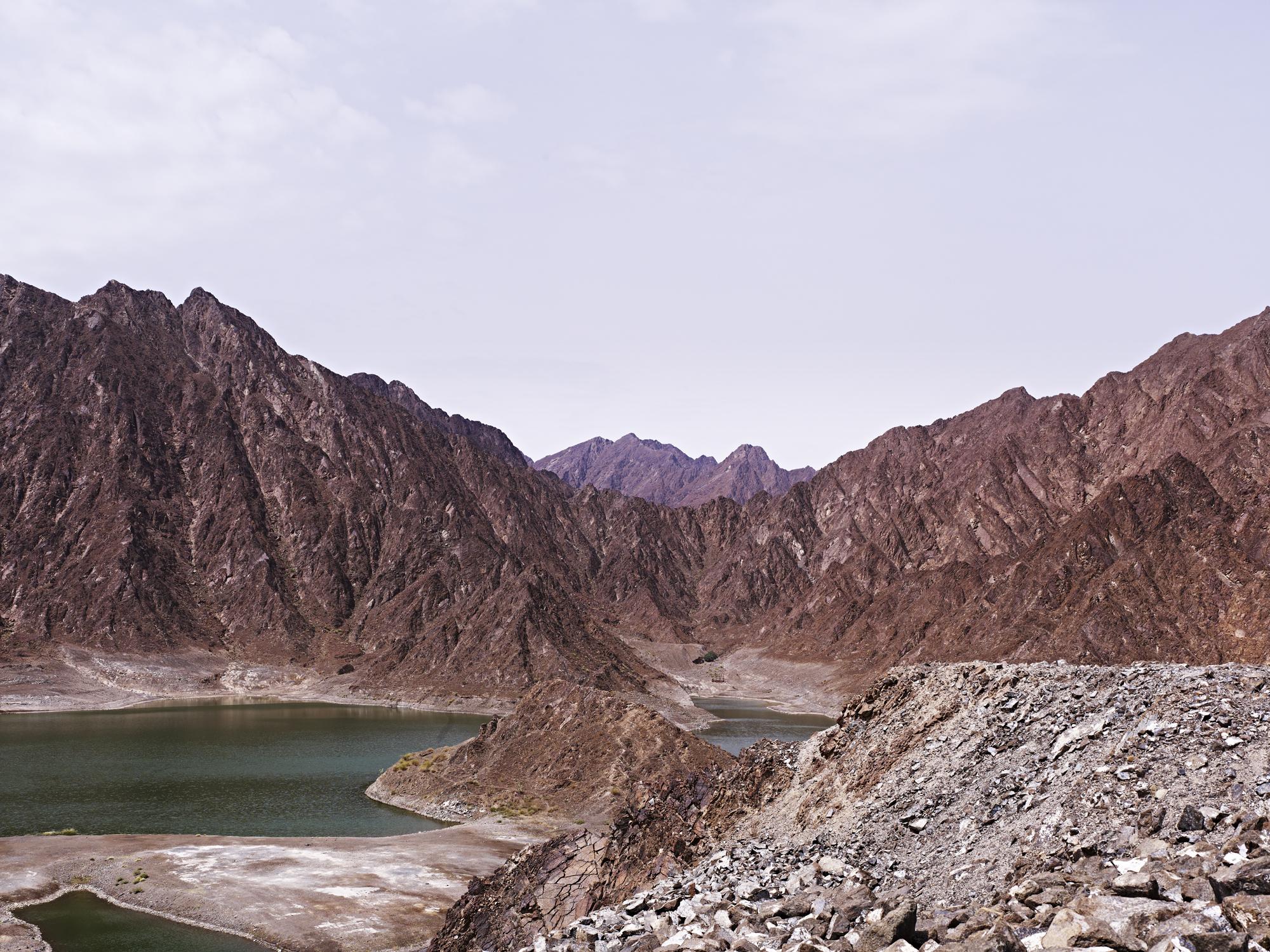 UAE-895.jpg