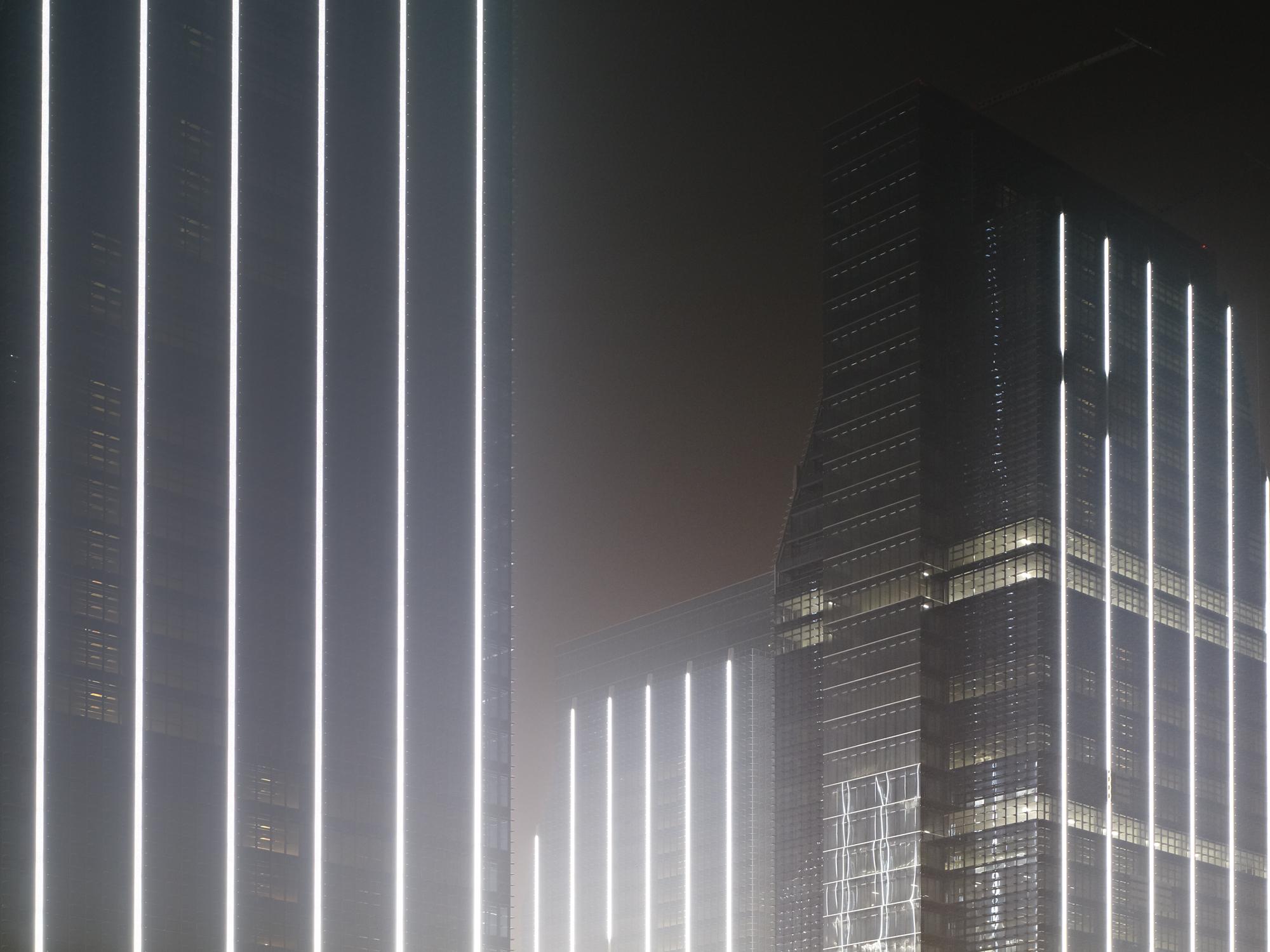 UAE-333.jpg
