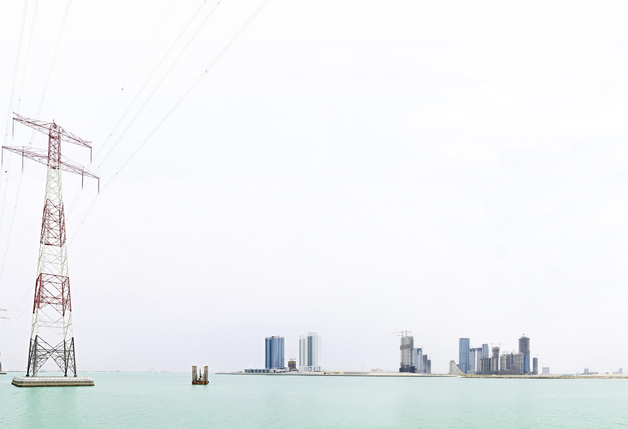 UAE-542.jpg
