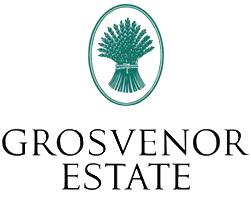 Grosvenor-estate logo.jpg